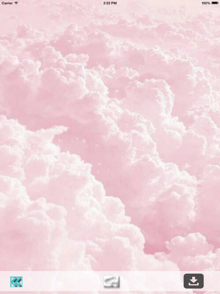 Pink pastel wallpapers wallpaper cave - Pastel background hd ...