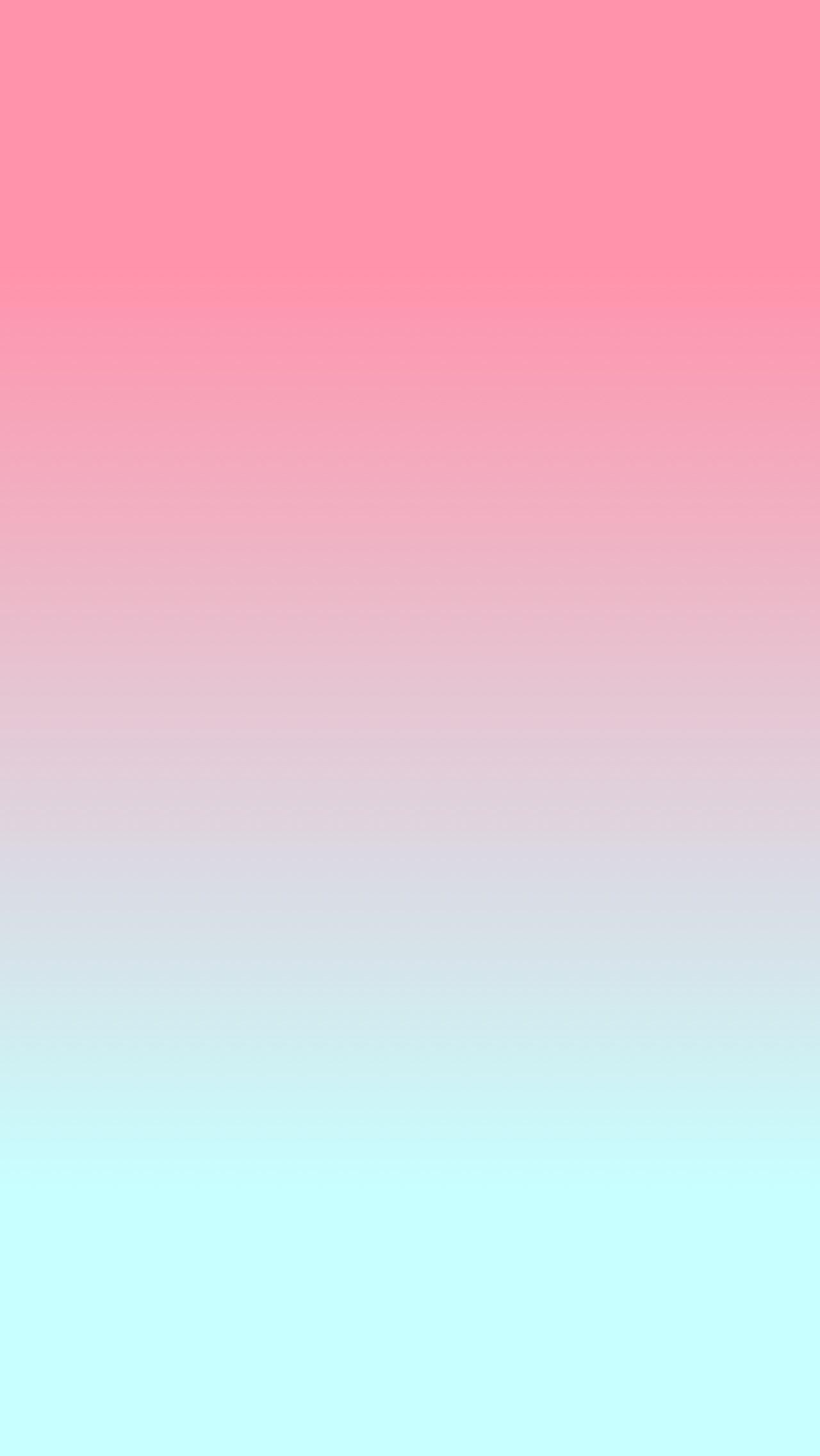 Pastel Pink Iphone Wallpapers ,