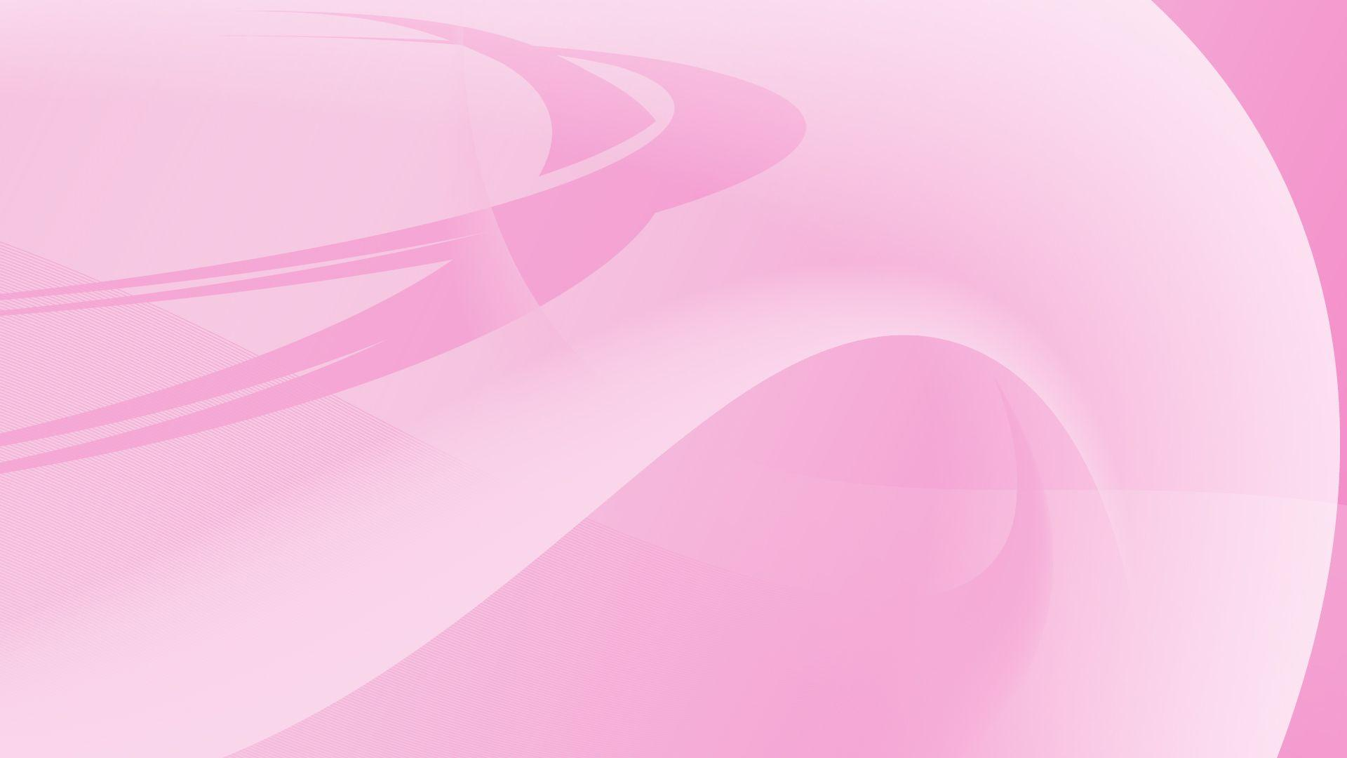 Gradient Pink HD Wallpapers