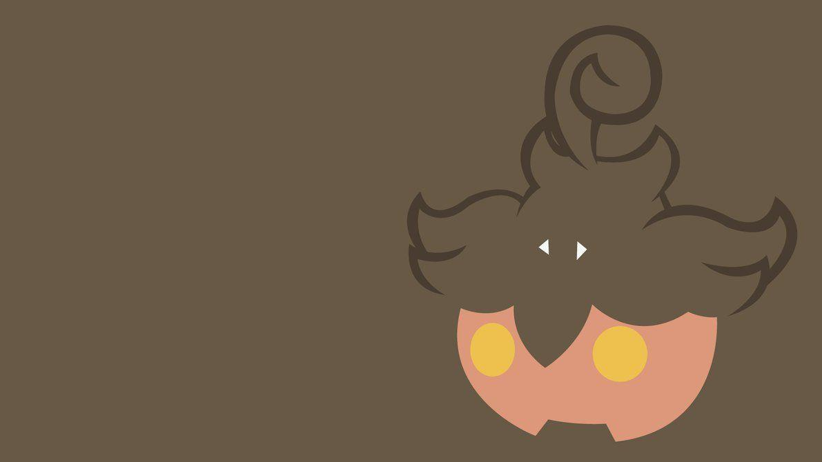 Pumpkaboo by LimeCatMastr on DeviantArt