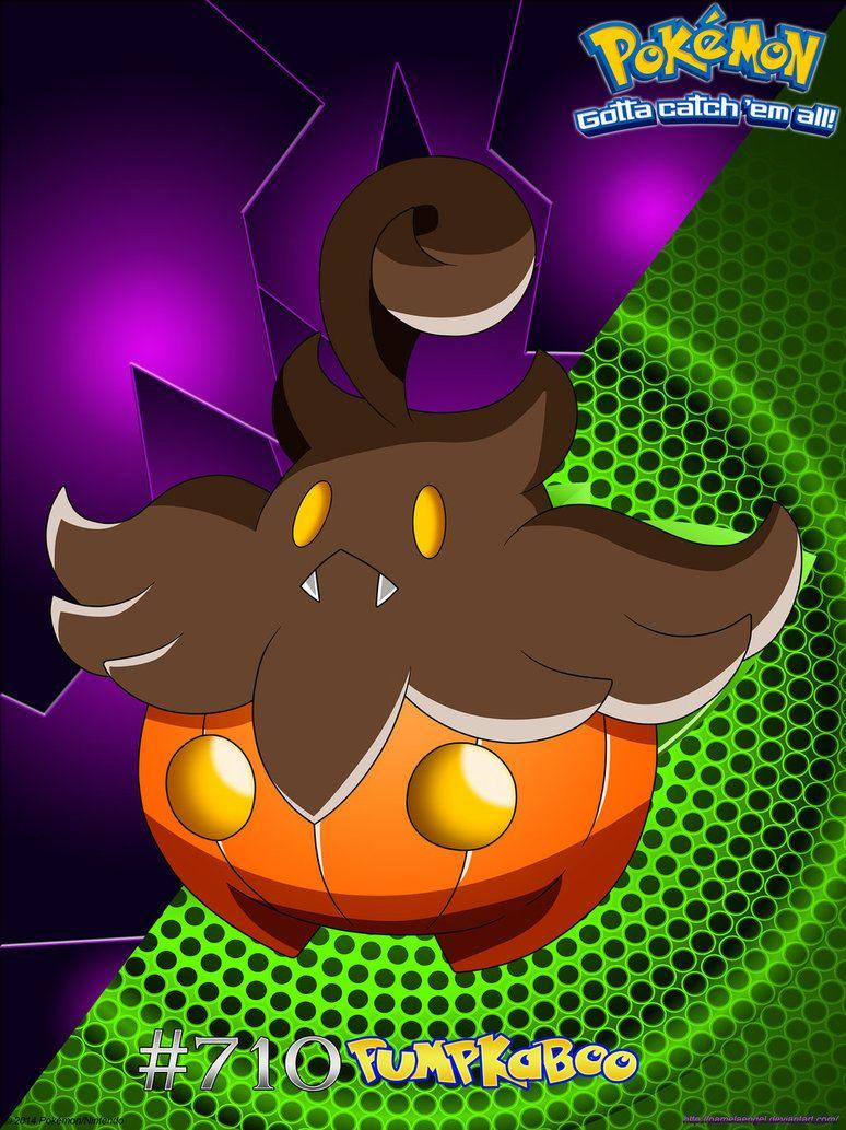 710 Pumpkaboo by PaMeLaEnGeL on DeviantArt