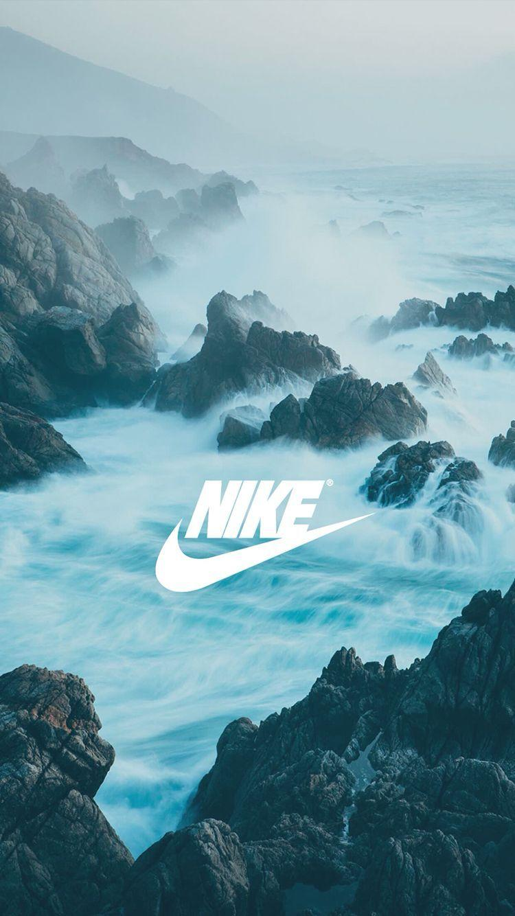 Awesome Nike iPhone Wallpapers