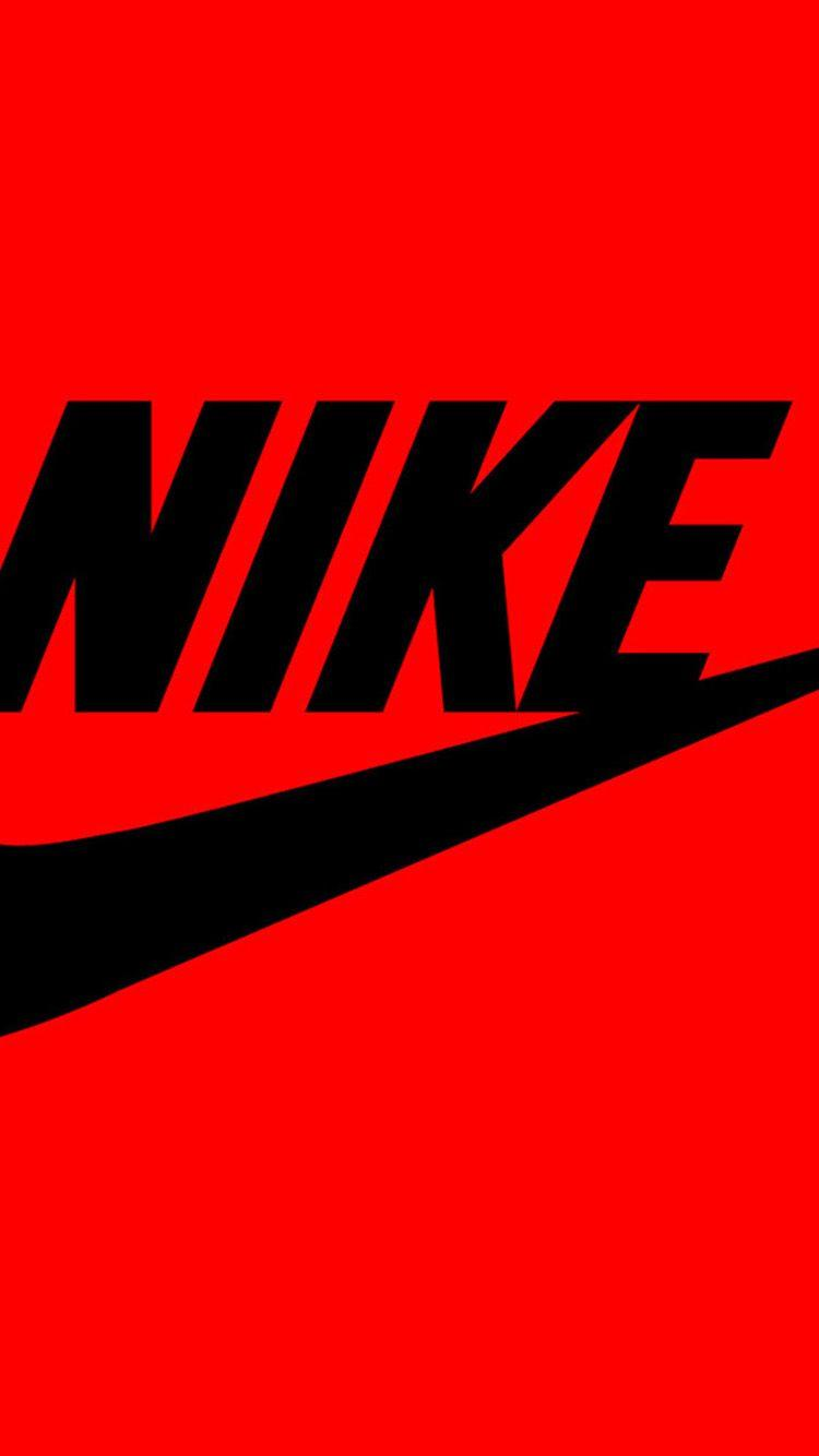 Nike Wallpapers Iphone 6s Group