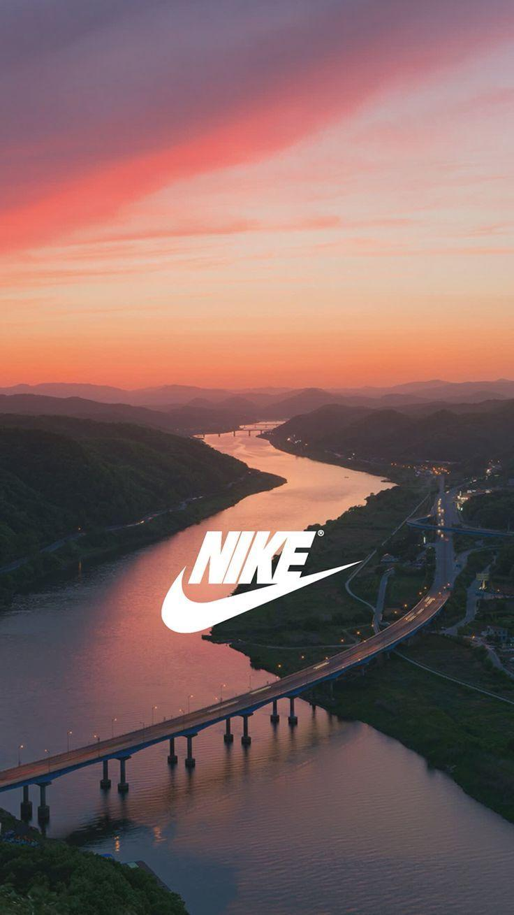 1222 nike golf iphone wallpapers
