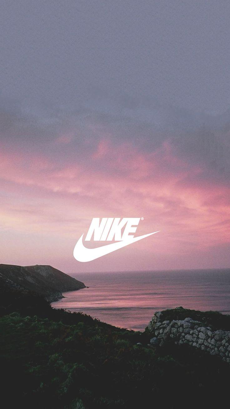Nike Wallpapers Iphone 27+