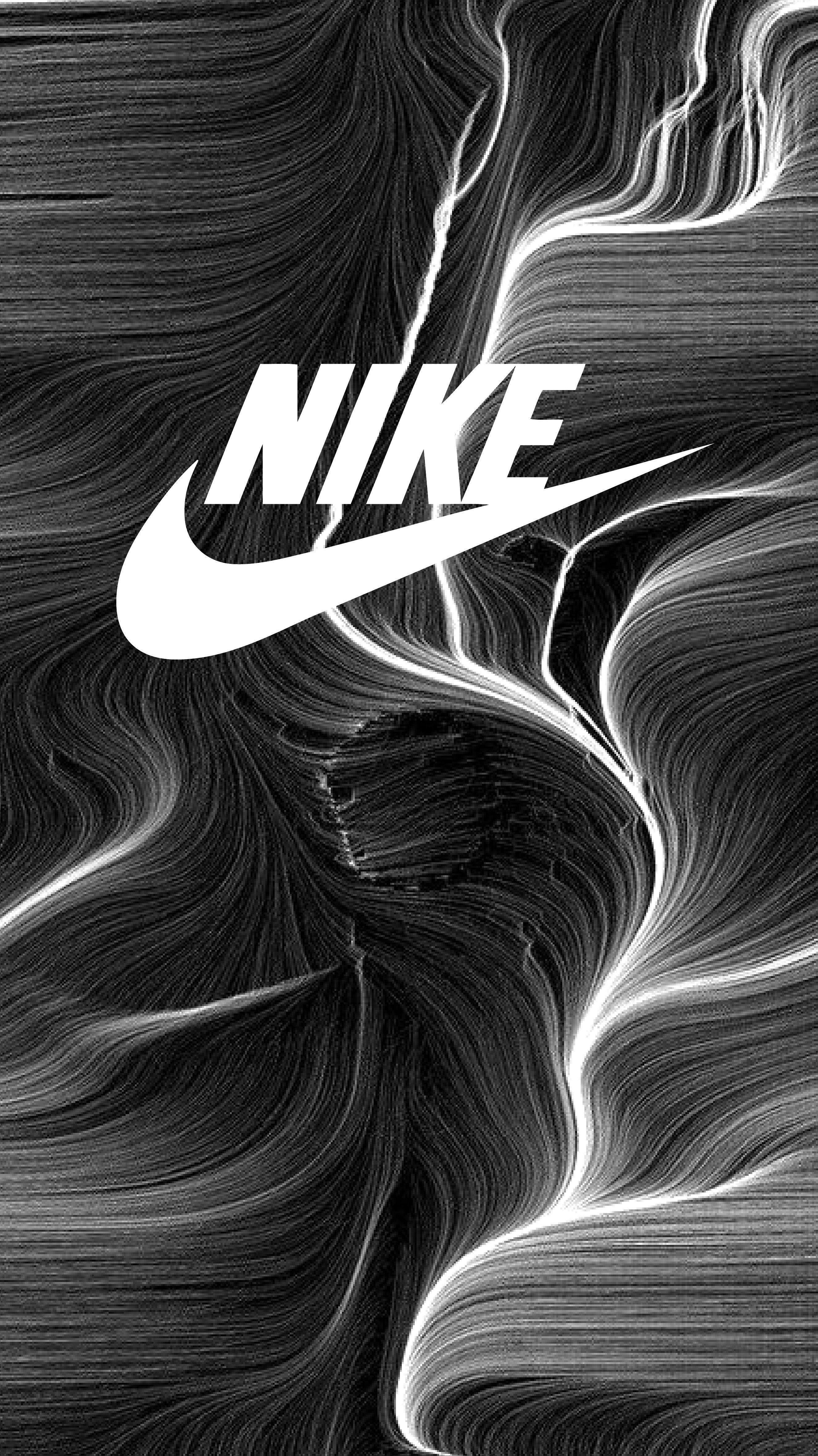 Nike Wallpapers IPhone