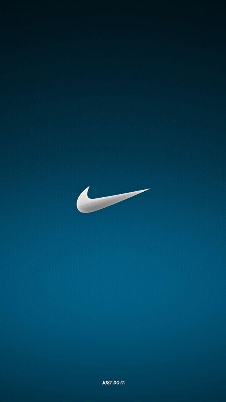 Cool Nike Wallpapers iPhone 750x1334