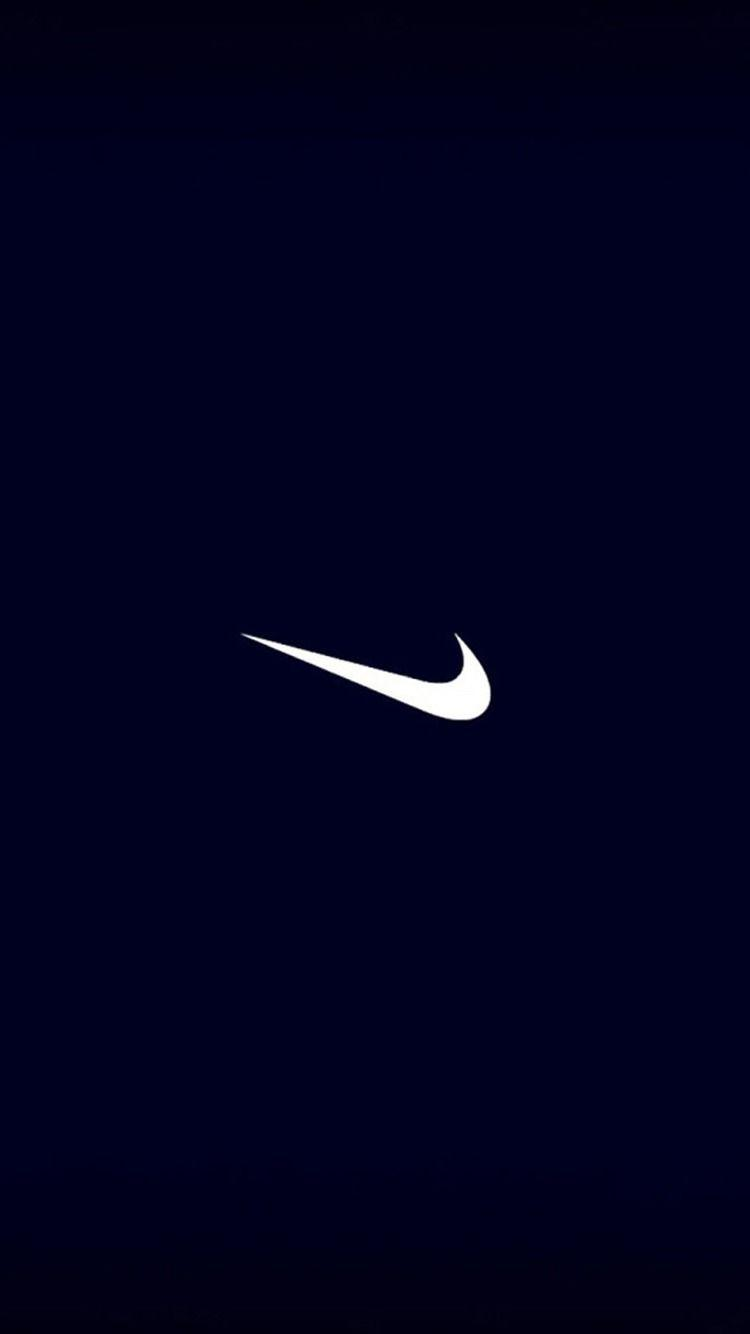 Nike Iphone Backgrounds