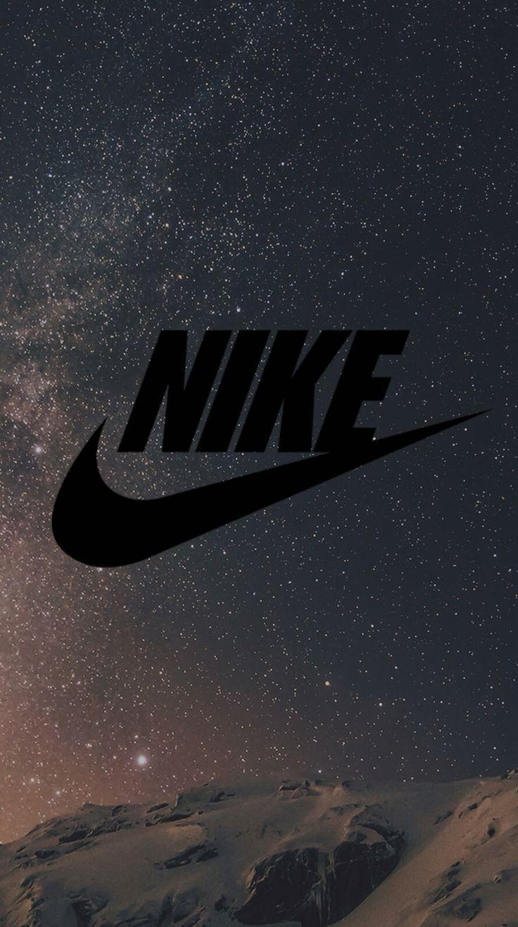 nike wallpapers – Best Wallpapers Download
