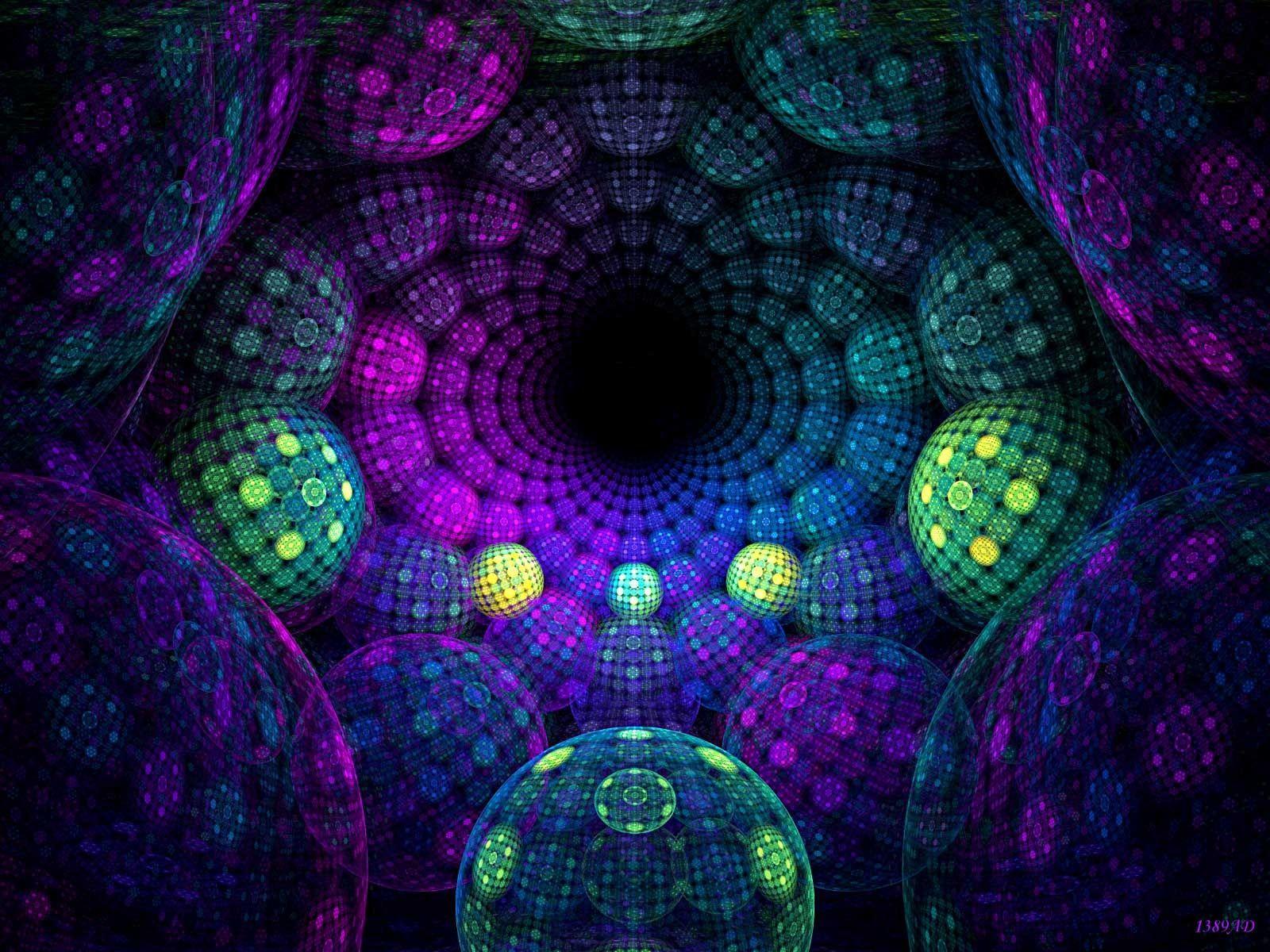 goa trance wallpapers hd enam wallpaper
