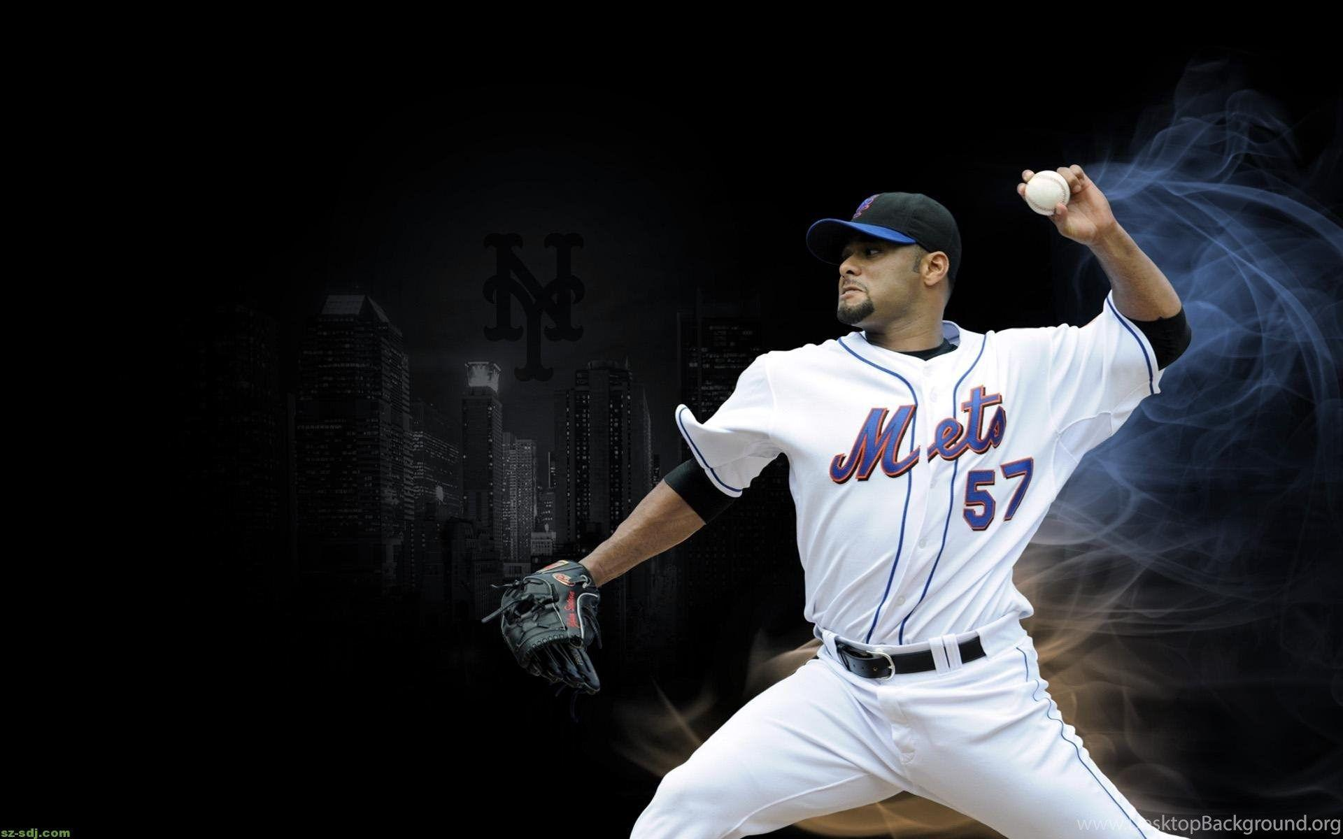Baseball Player Wallpapers ,free download,