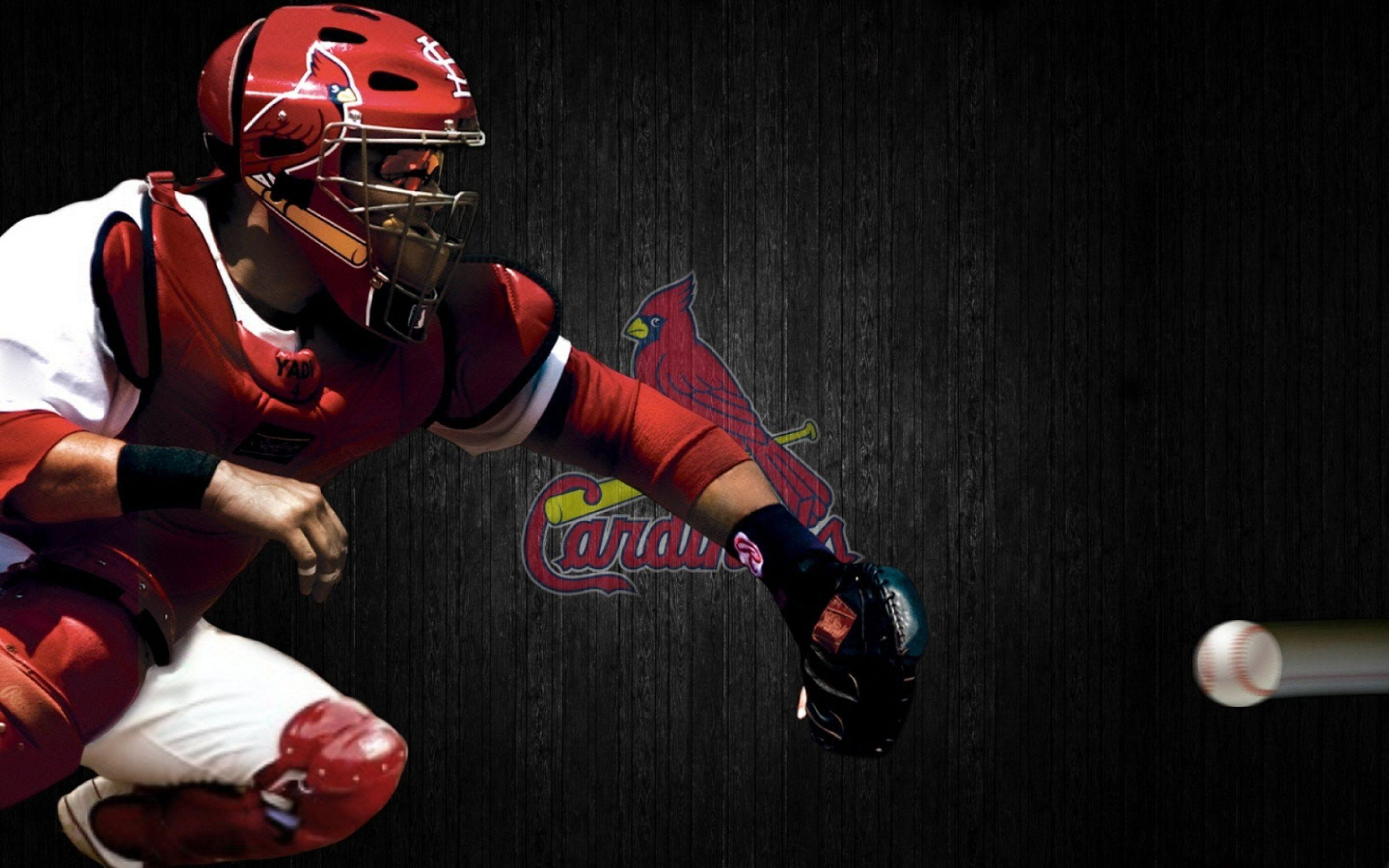 Baseball Player Wallpapers 5