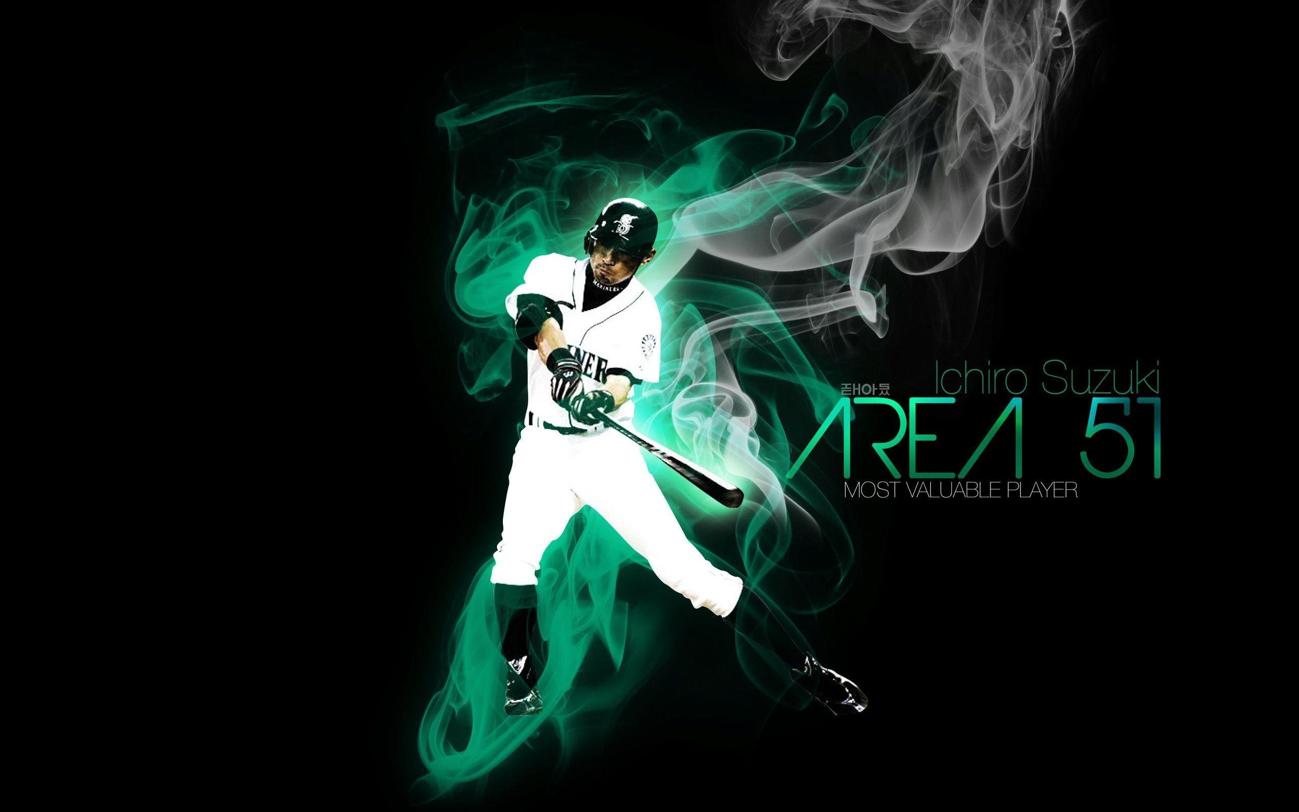 Mlb Wallpapers