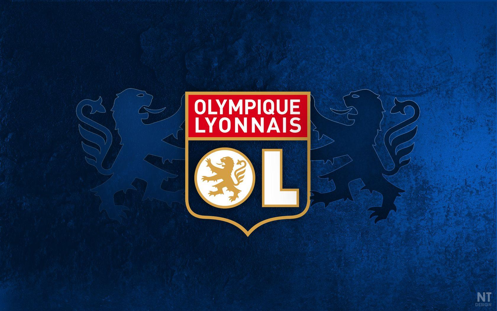 Lyon Become The Latest Football Club To Reveal They Will Be Entering