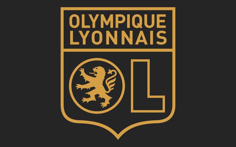 Olympique Lyonnais Teams Background 6