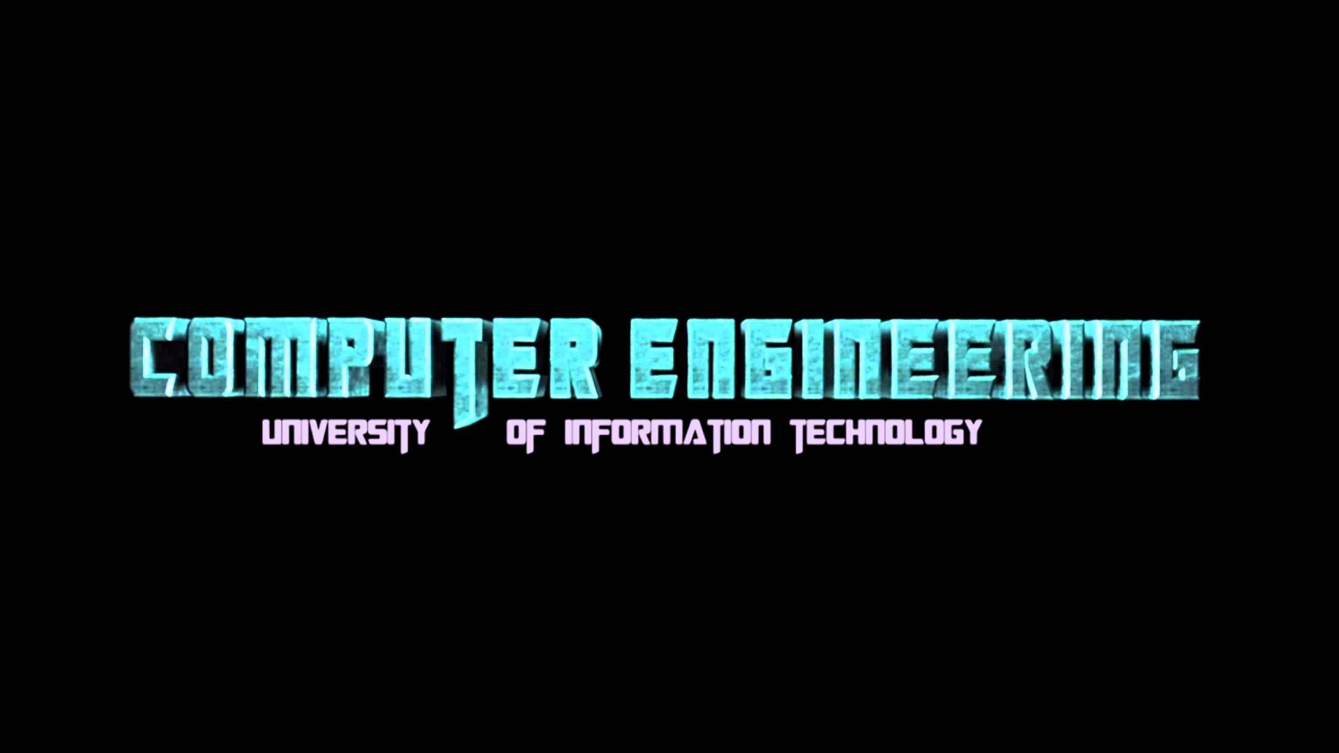 Computer Engineer Wallpapers - Wallpaper Cave