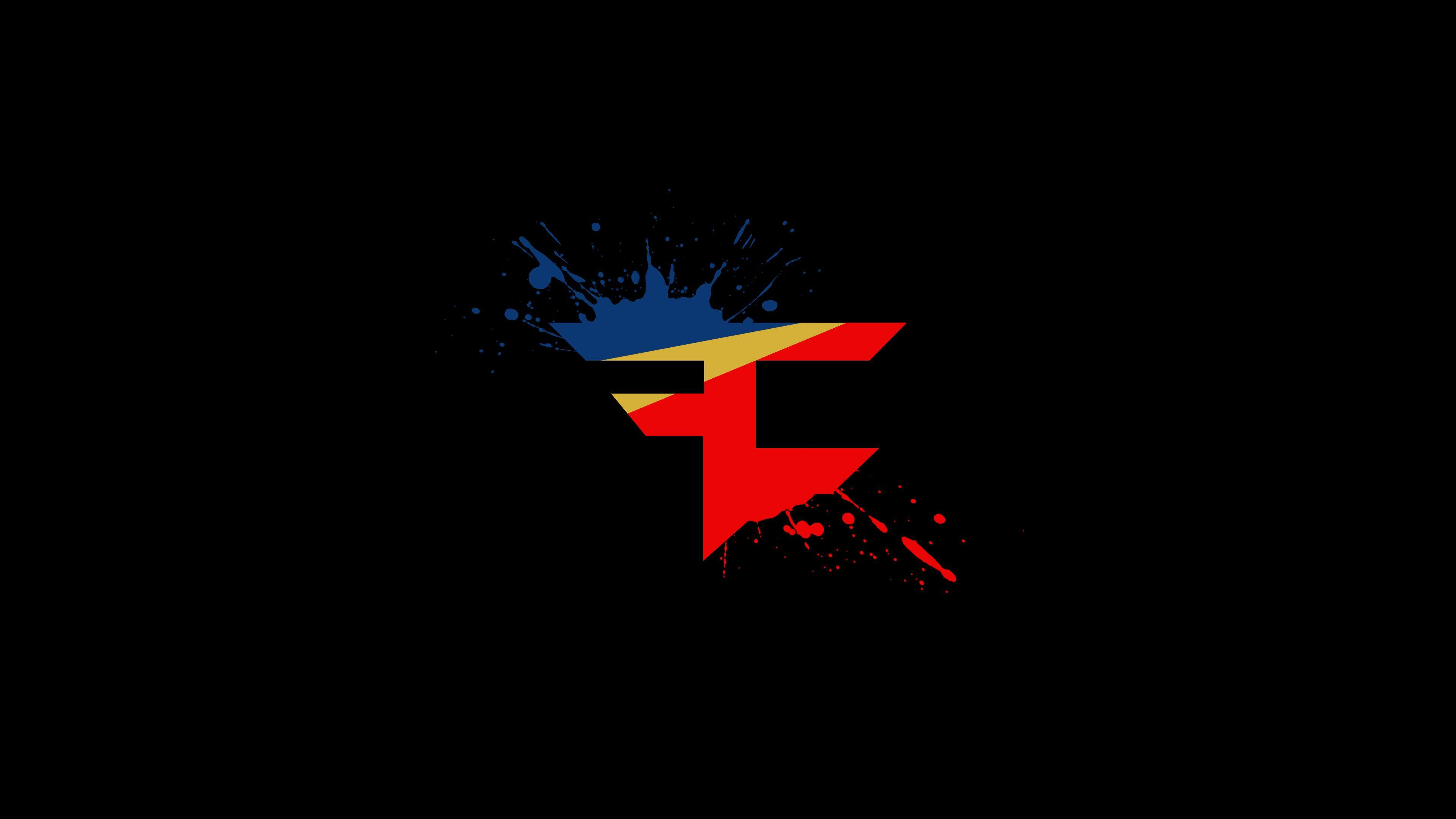 18666 faze logo wallpapers