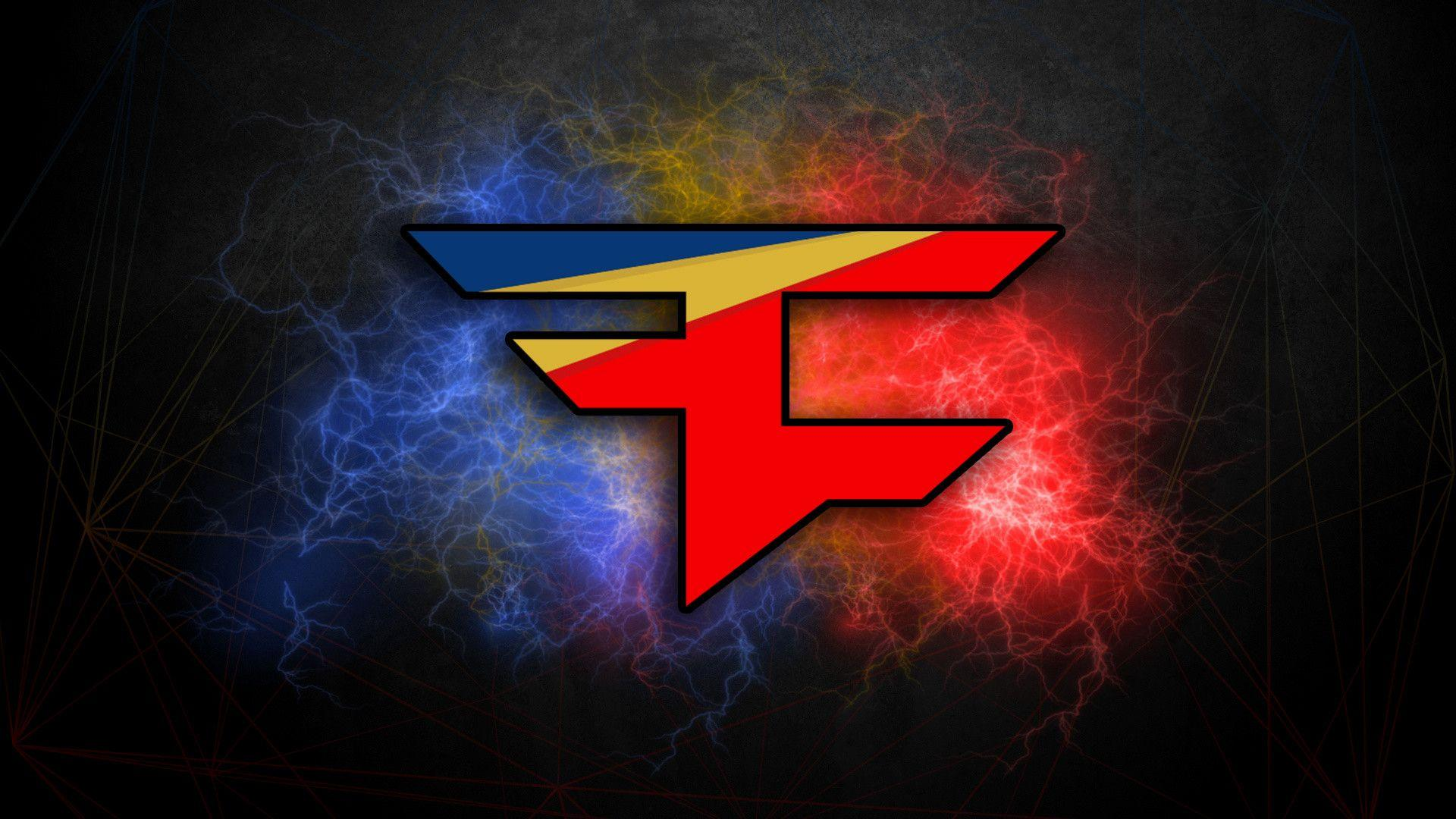Faze Wallpapers
