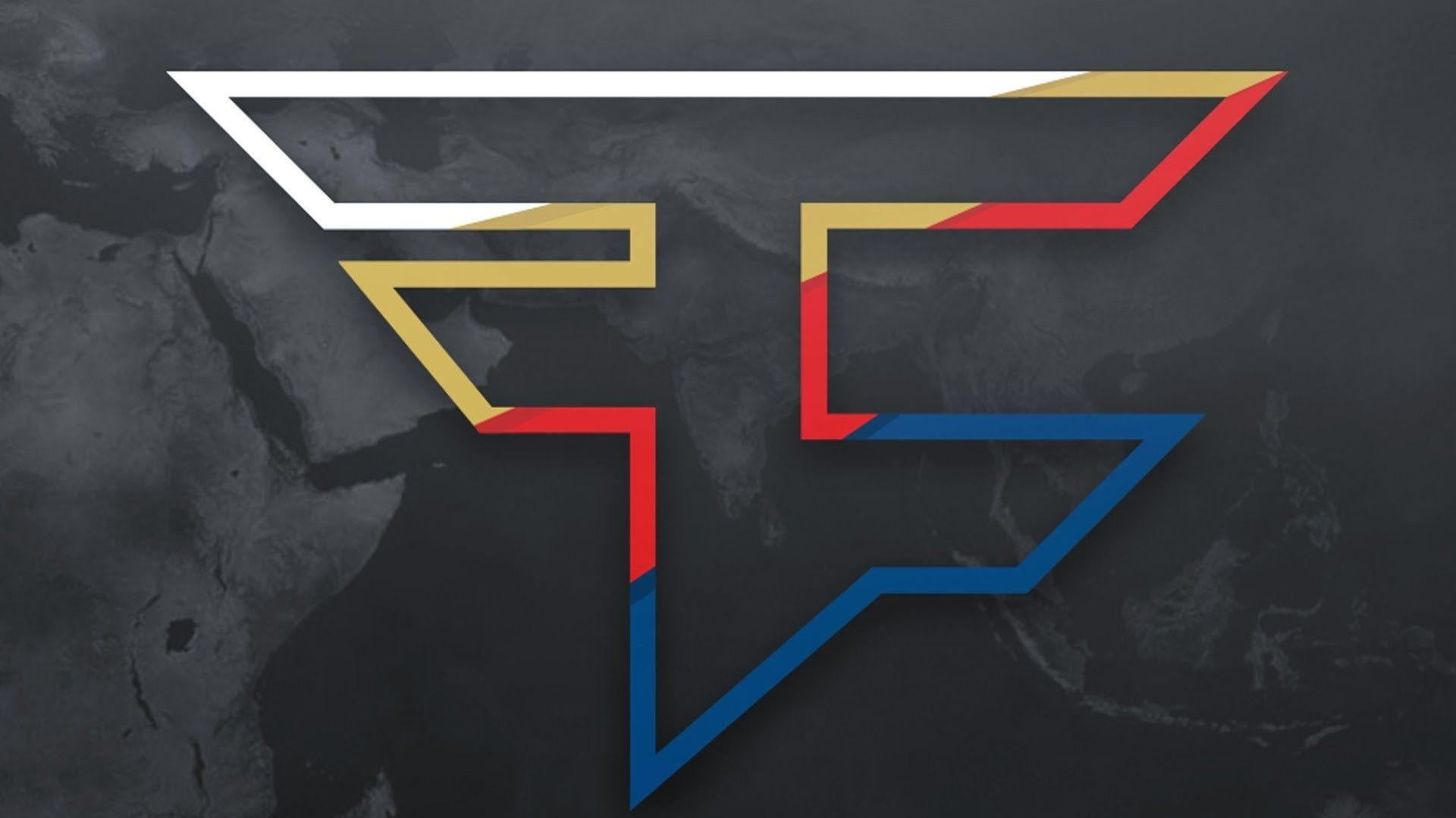 Faze Logo Wallpapers