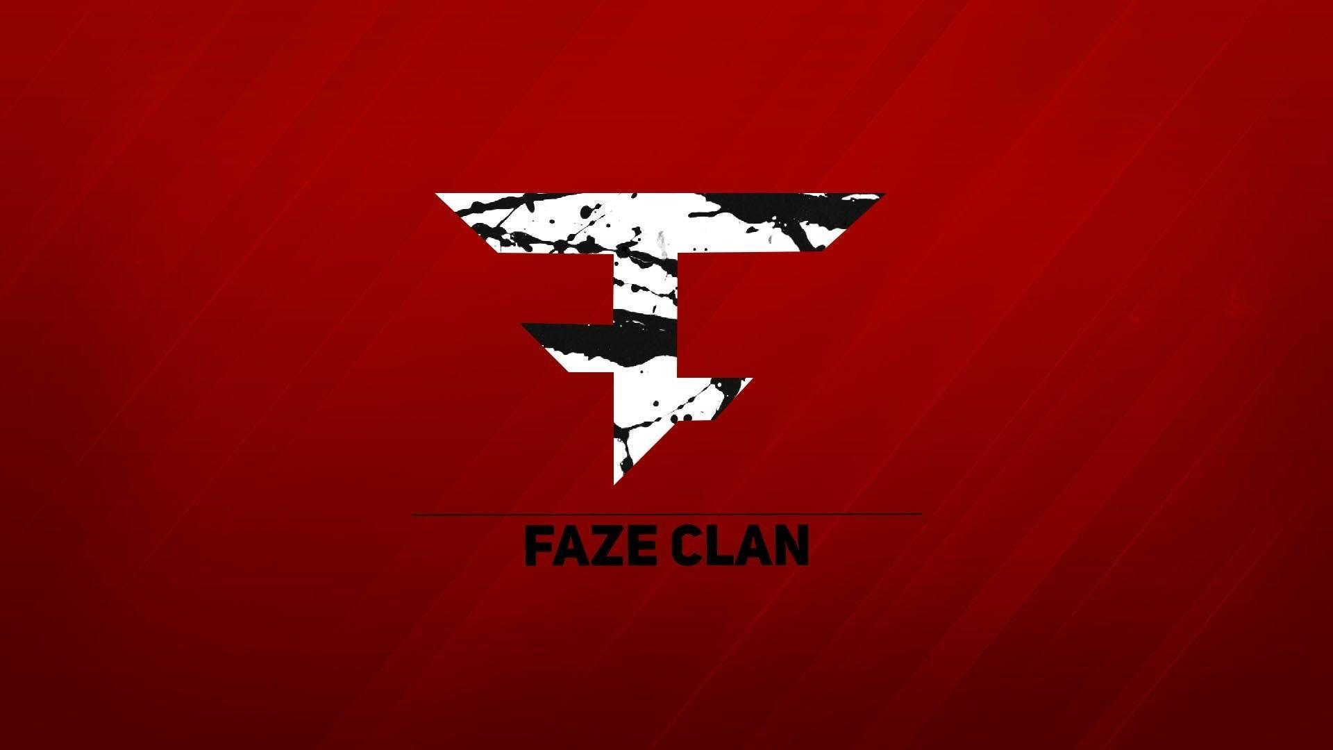 Faze HD Wallpapers