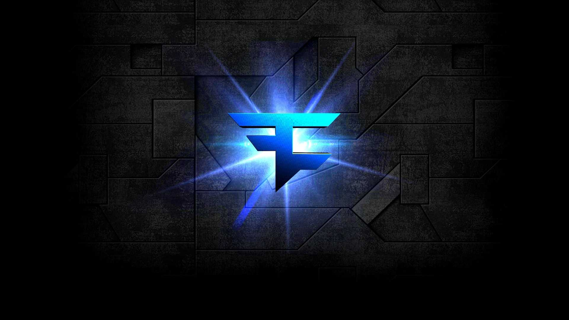 Faze Adapt Wallpapers