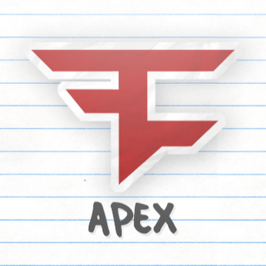 Faze Clan Logo Wallpapers Tattoo Pictures