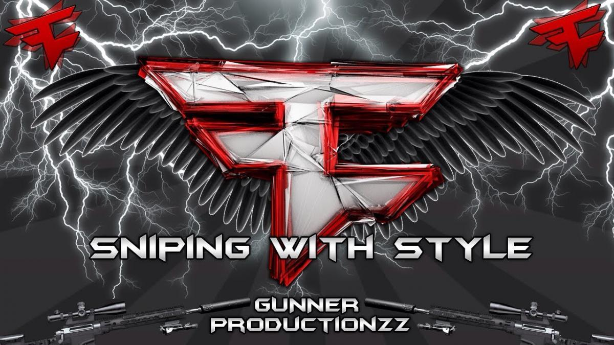 Faze Rug Wallpapers Group