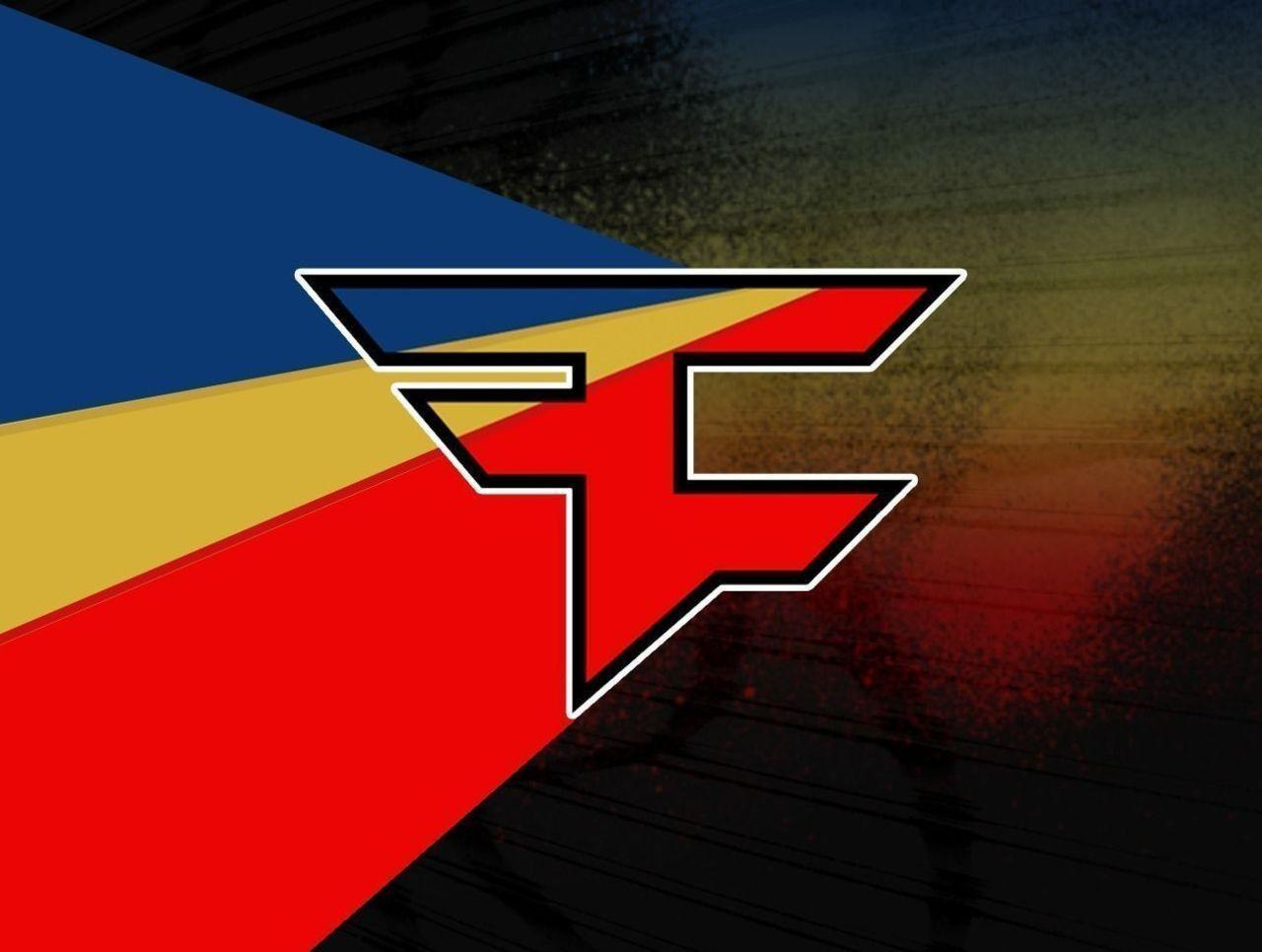 Faze Clan Wallpapers Hd