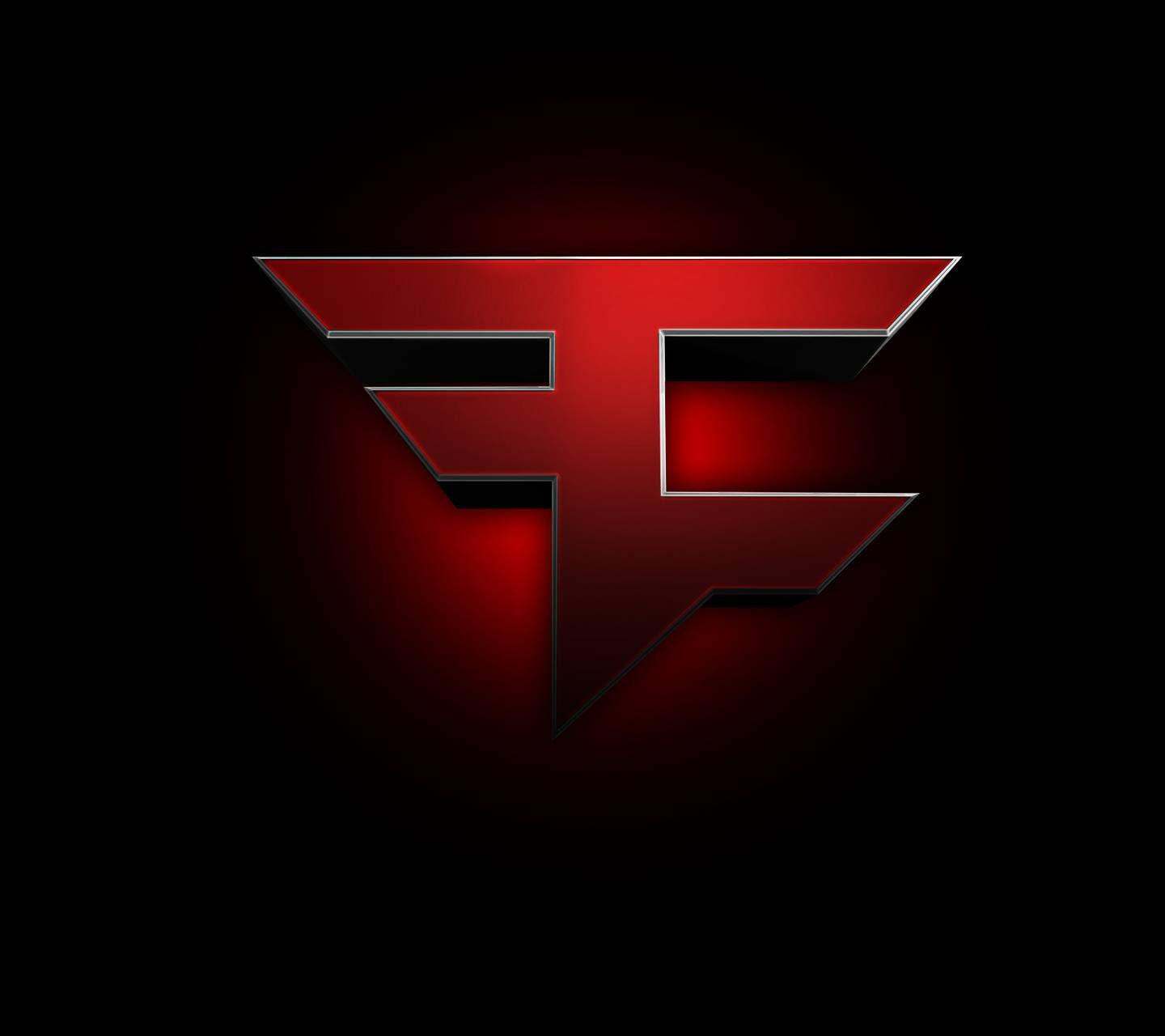 Faze Clan Wallpapers by MaGiiKII
