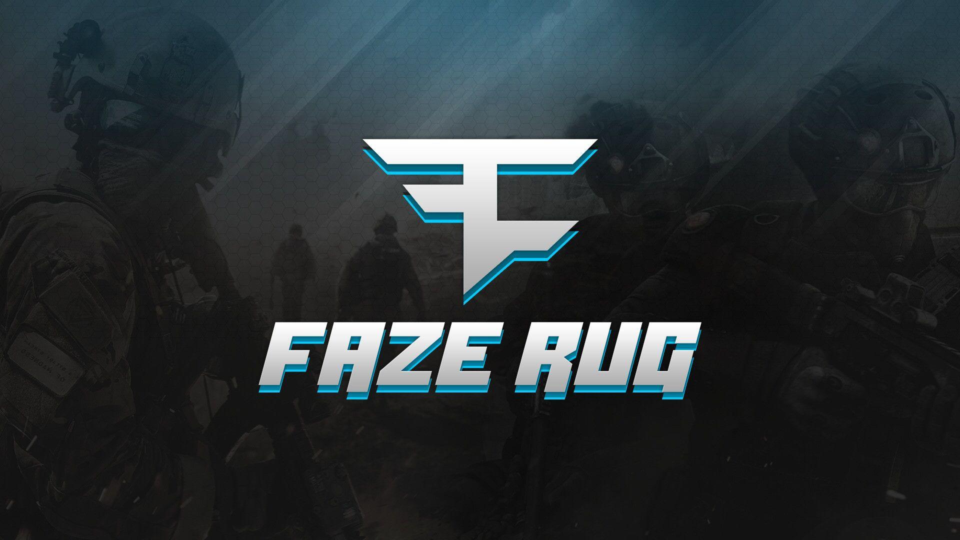 Faze Rug Wallpapers