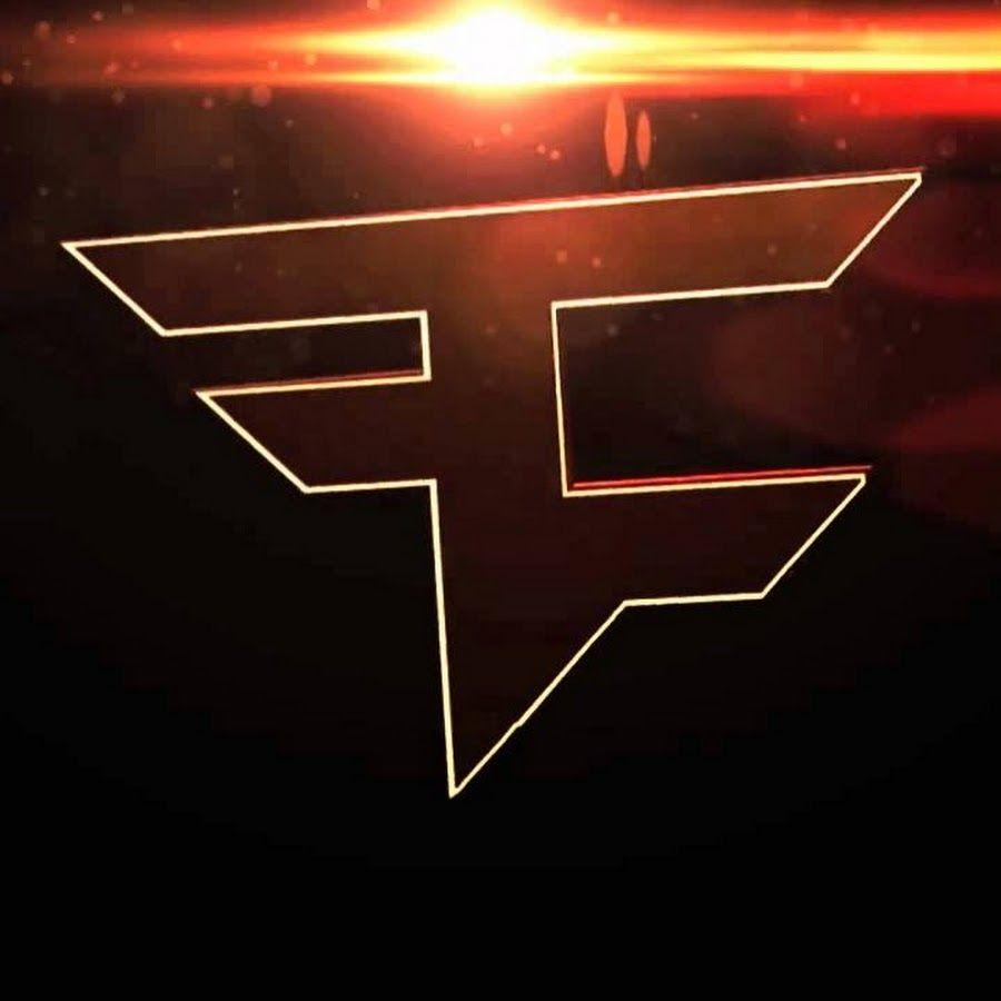 Faze Clan Logo Wallpapers ✓ Labzada Wallpapers