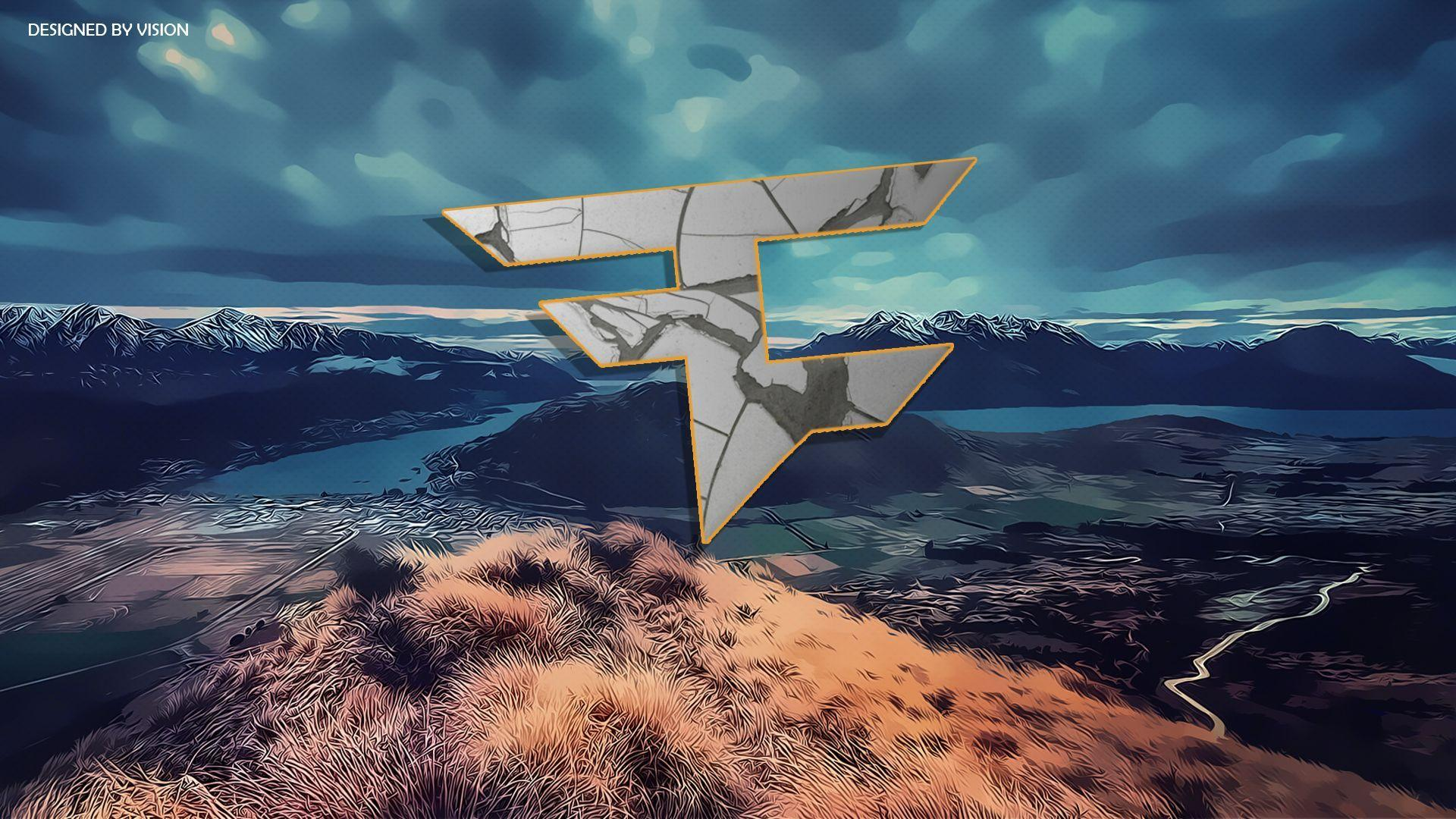A FaZe wallpapers I done