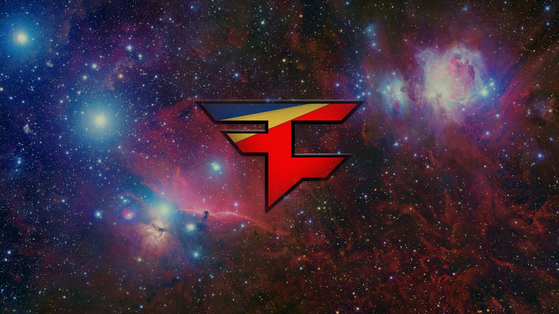 Faze Clan Iphone Wallpapers 65241