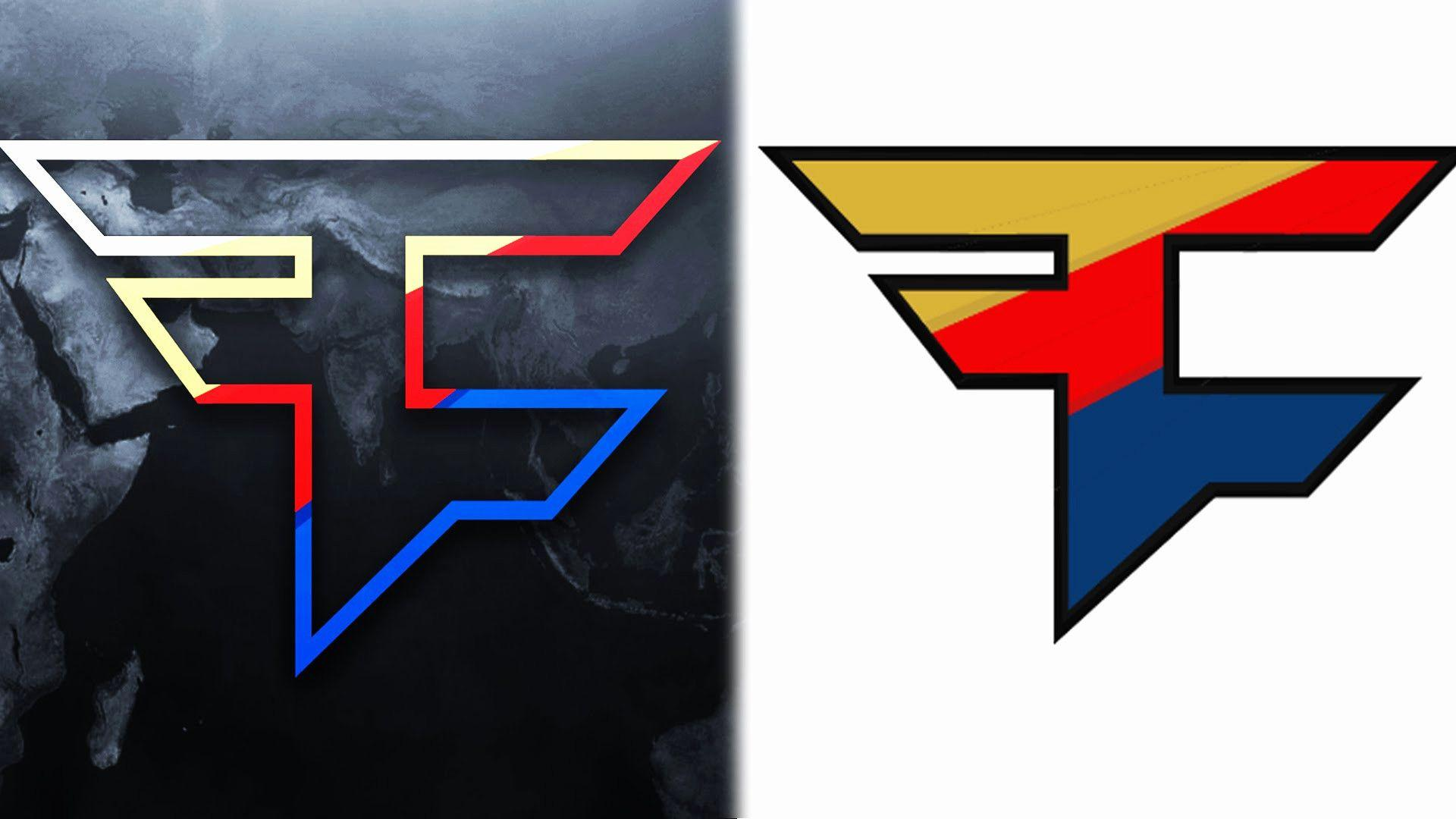 77+ Faze Rug Wallpapers