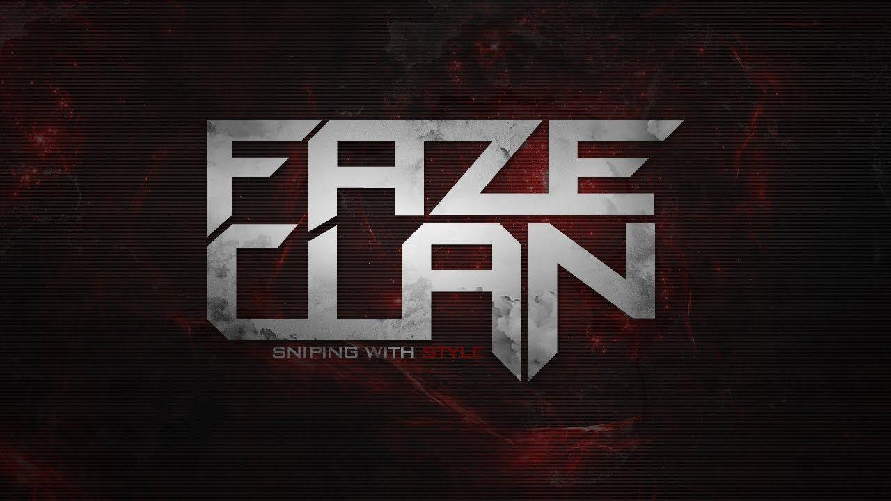 3840×1080 faze back ground 3