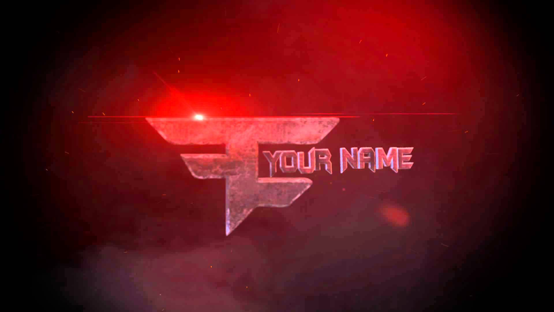 19/05/2018, FaZe Computer Wallpapers