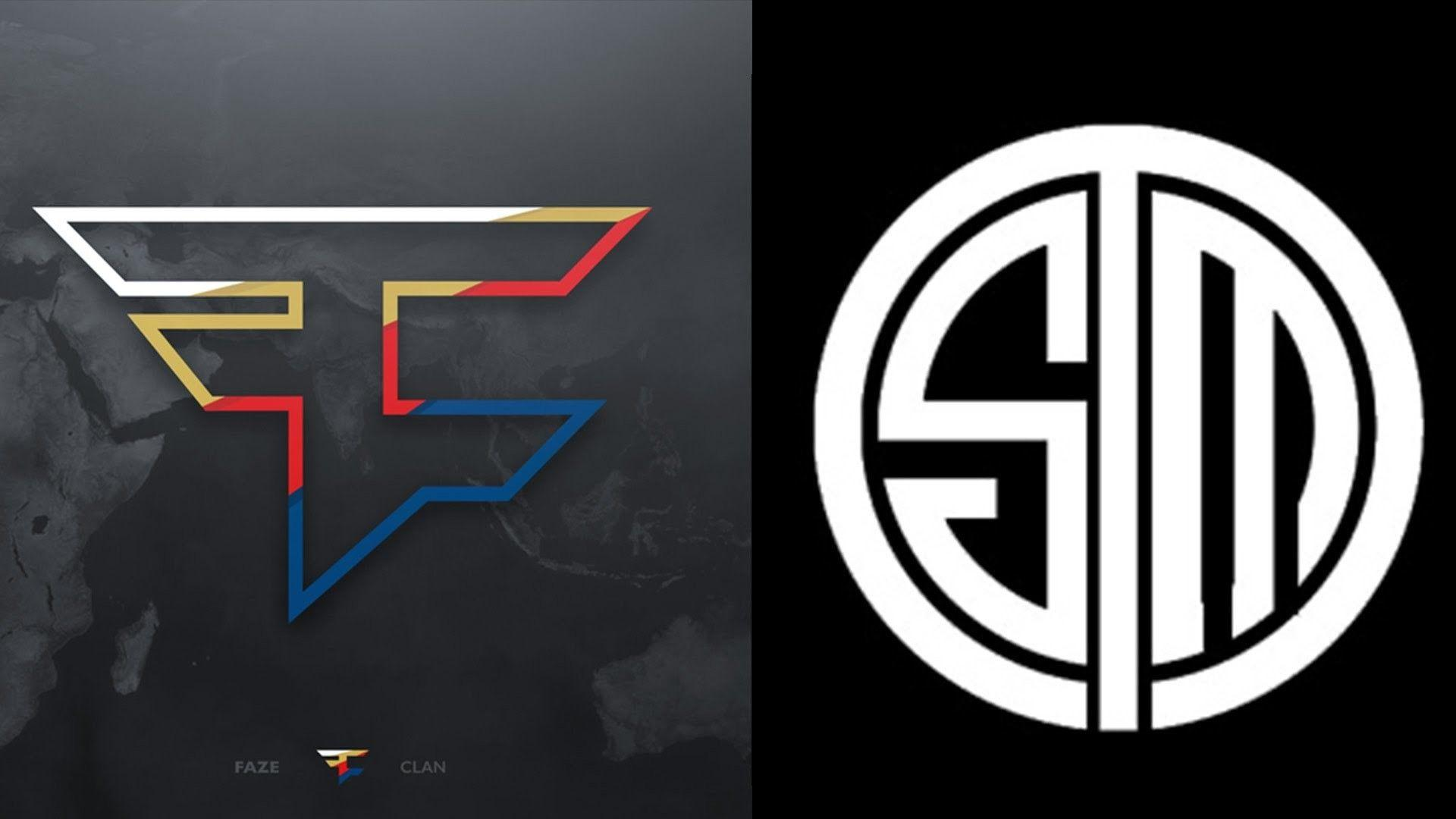 Faze Teeqo Logo Wallpapers ✓ Best Wallpapers
