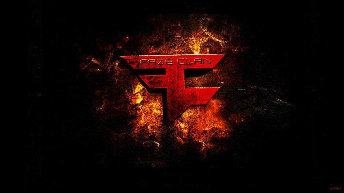 Faze Logo Wallpapers Cool 34479
