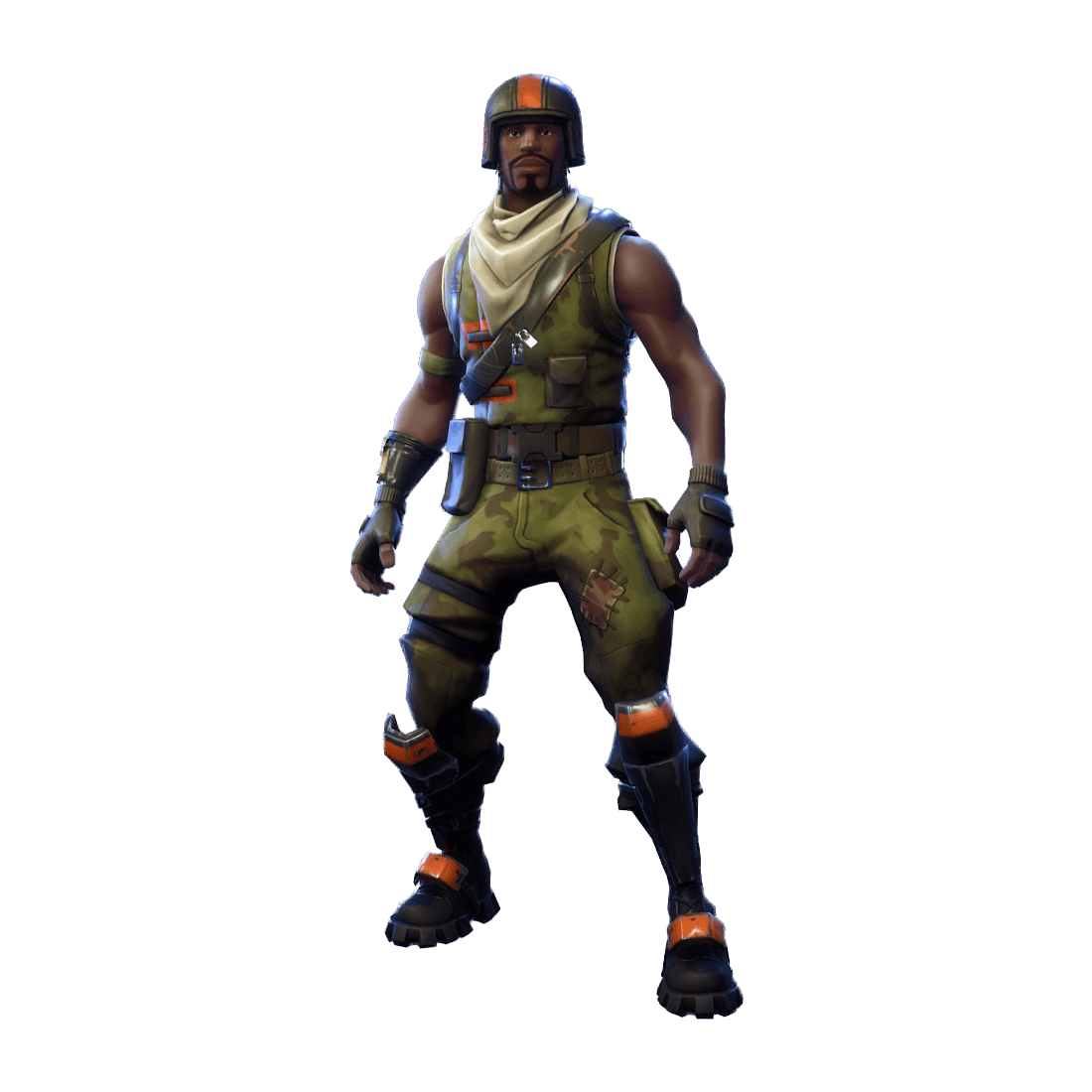 Aerial Assault Trooper | Fortnite | Pinterest | Cosmetic items