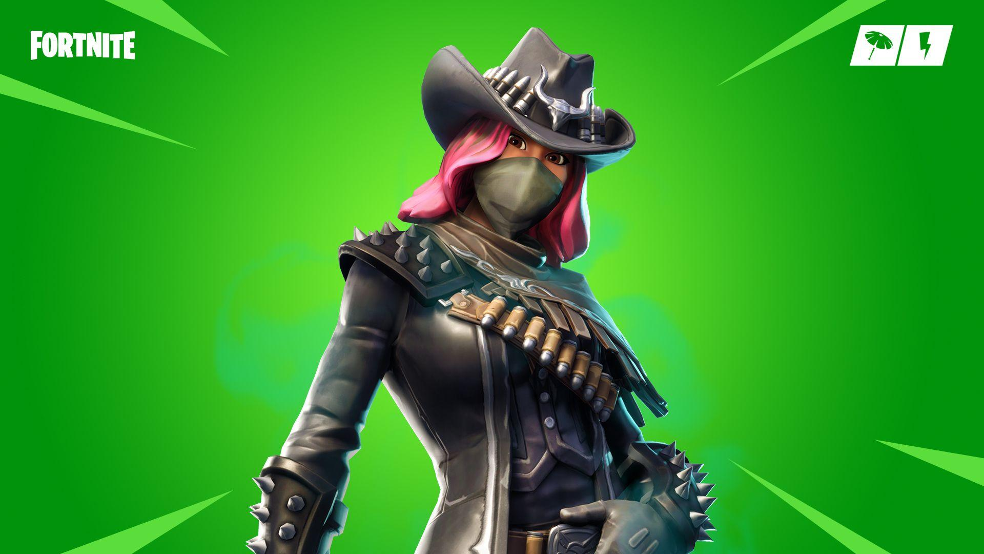 Fortnite Halloween update: Fortnitemares, new challenges, weapons