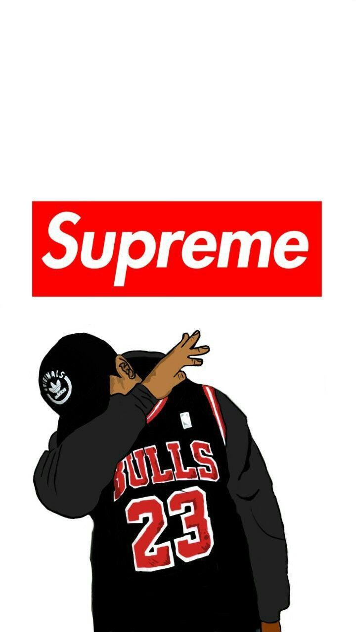Dope Supreme Wallpapers Wallpaper Cave