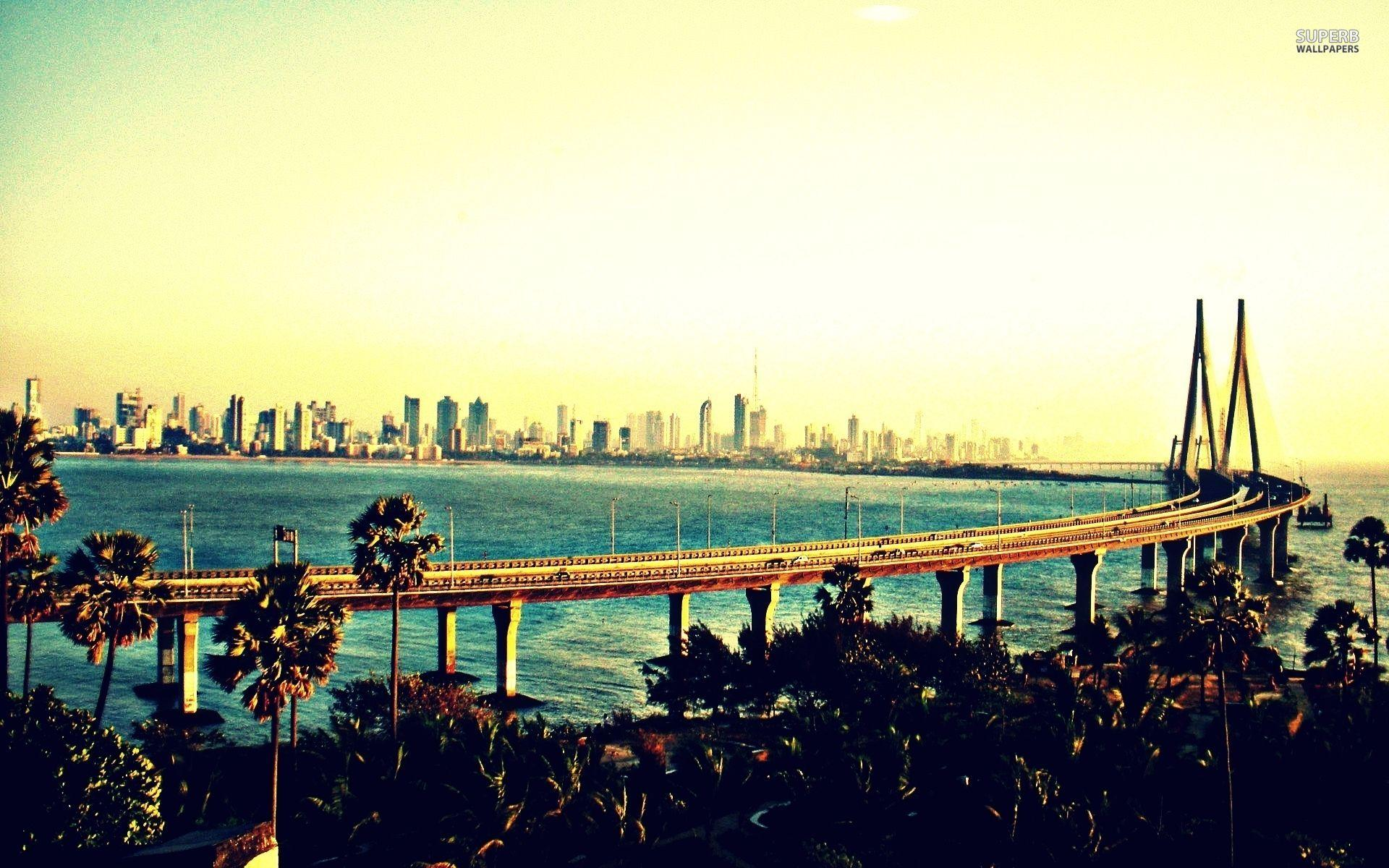 Mumbai Wallpapers, Mumbai High Quality