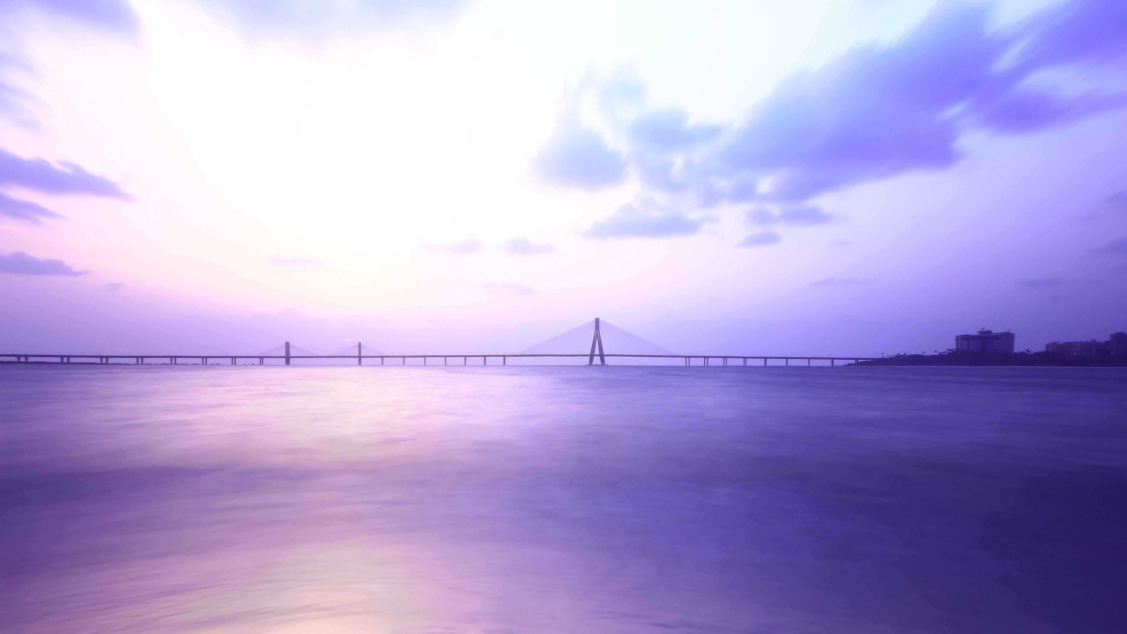 Shivaji Park Bridge Mumbai Wallpapers in jpg format for free download