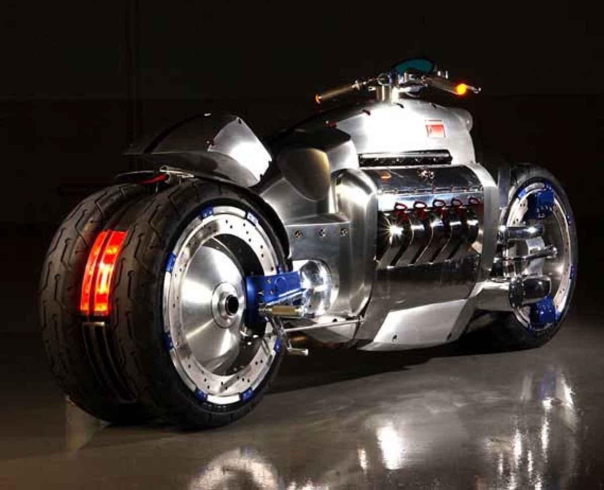 данном руководстве фото самого быстрого мотоцикла в мире что как