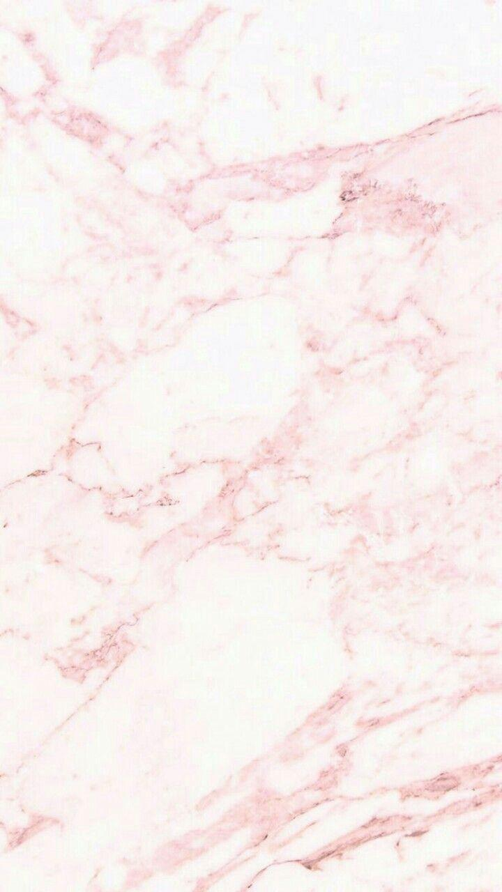 Pink Marmor Wallpapers