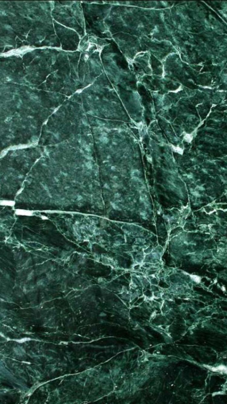 Wallpapers iphone backgrounds green marble marmor