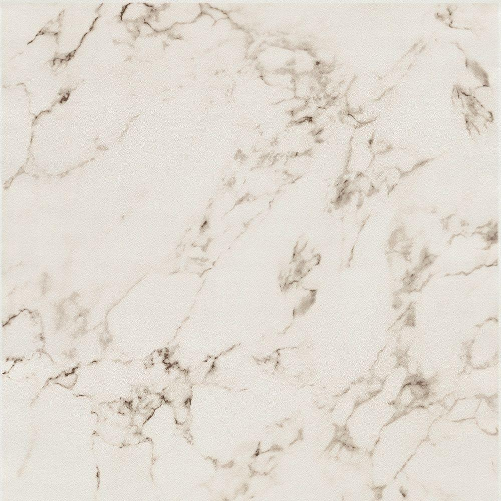 Wallpapers marble design beige taupe P+S 42514