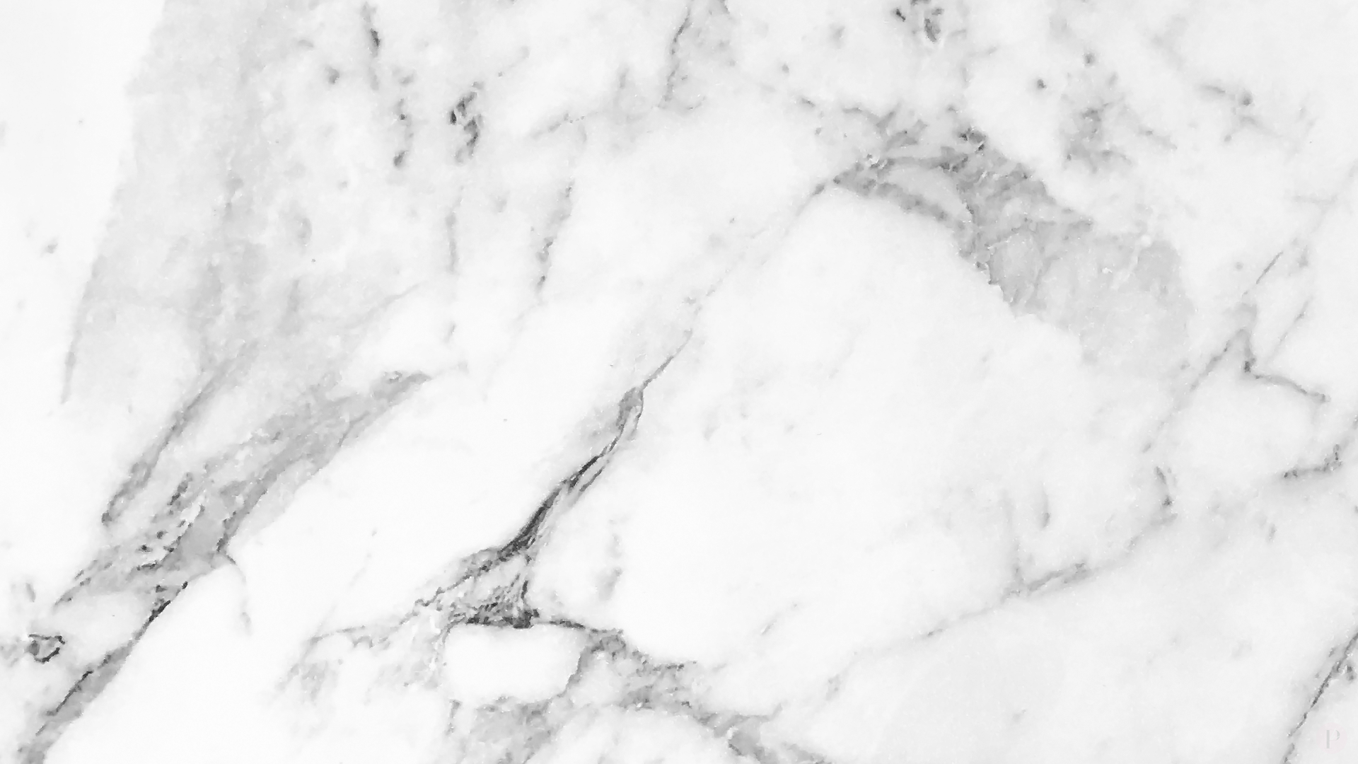 White Marble Iphone Wallpapers Hd 15+