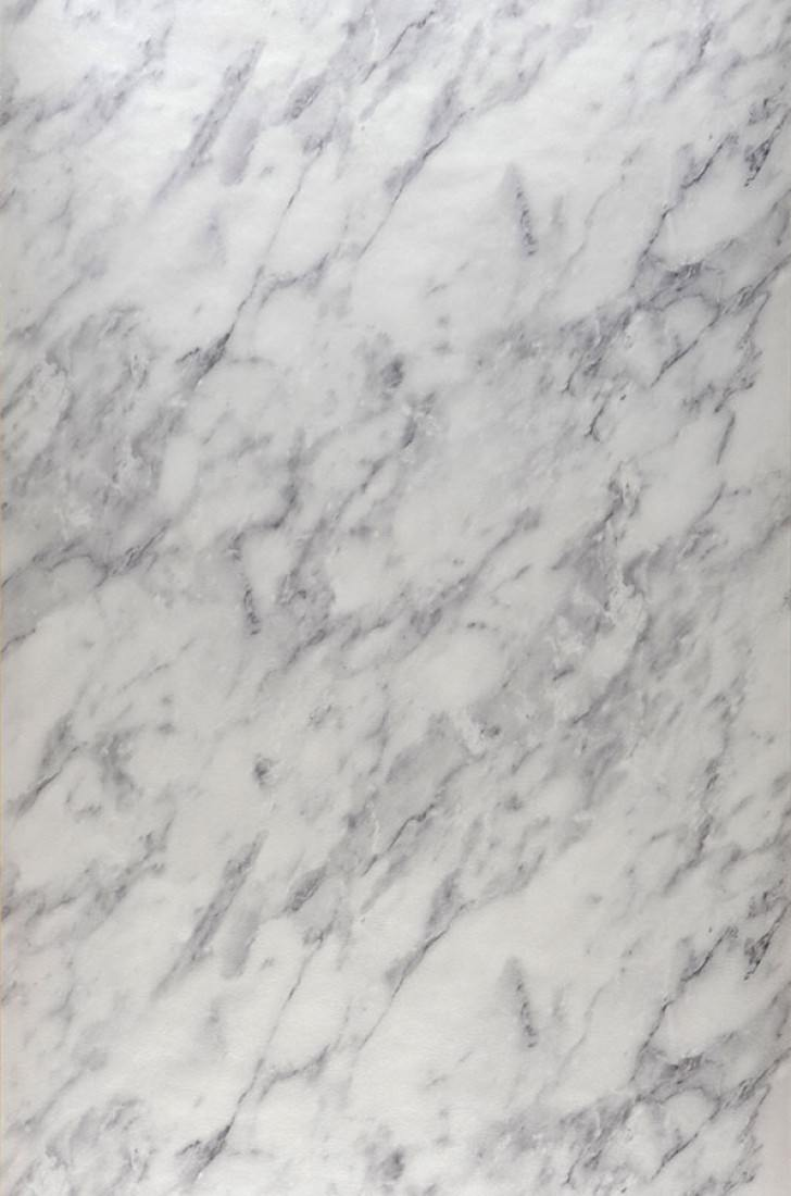 Wallpapers Marble Illusion