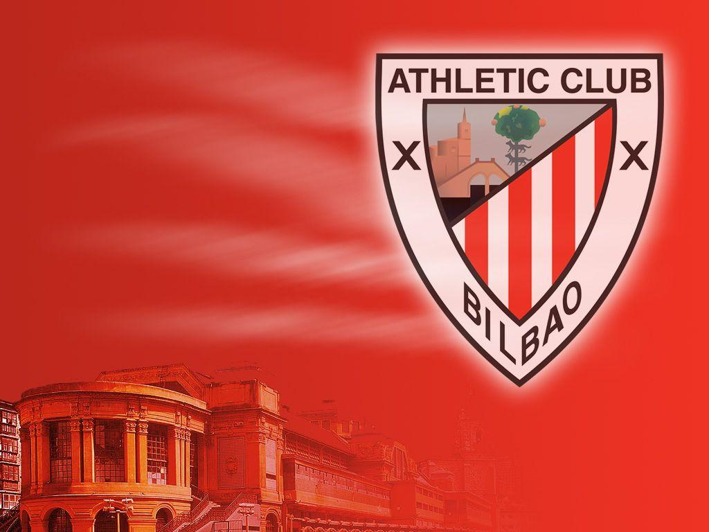 Athletic Bilbao Wallpapers 11